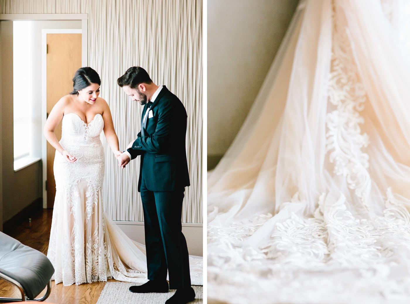 chicago-fine-art-wedding-photography-douglas22