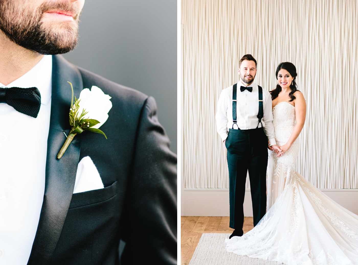 chicago-fine-art-wedding-photography-douglas24