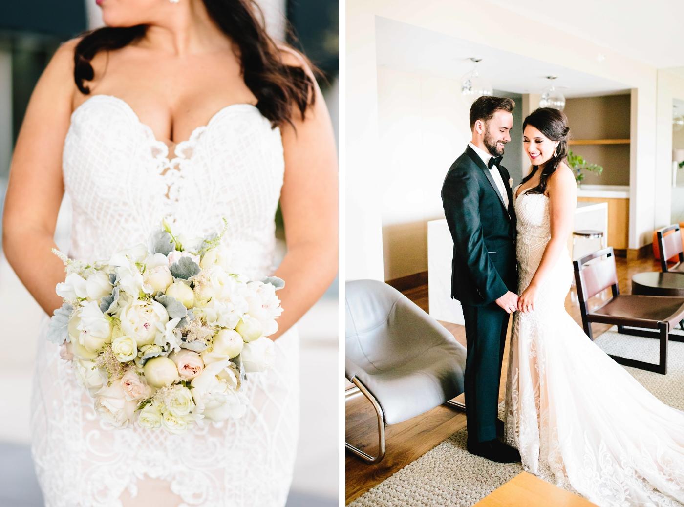 chicago-fine-art-wedding-photography-douglas26