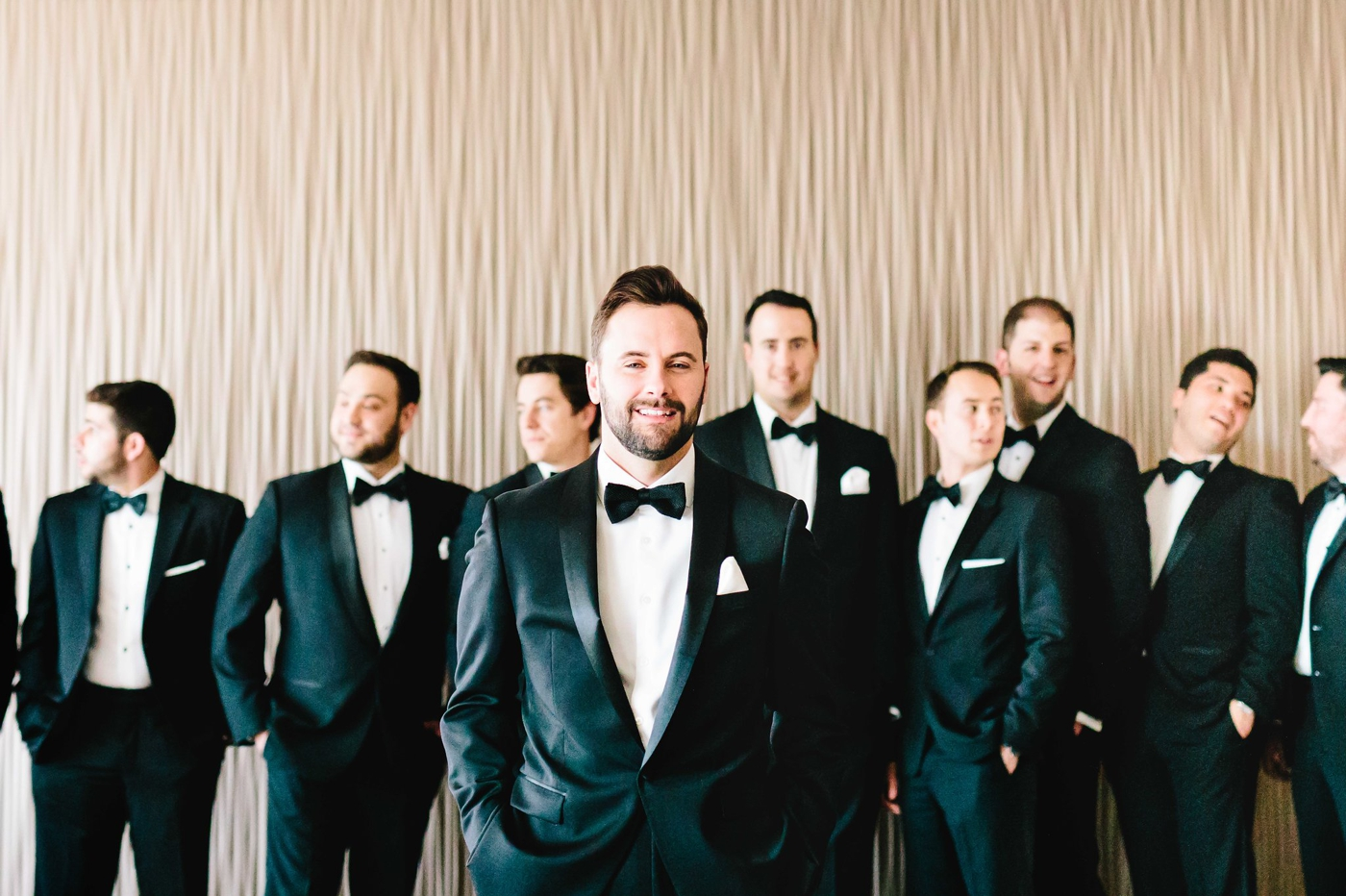 chicago-fine-art-wedding-photography-douglas28