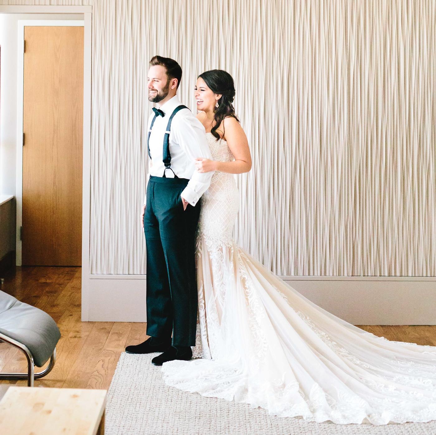 chicago-fine-art-wedding-photography-douglas25