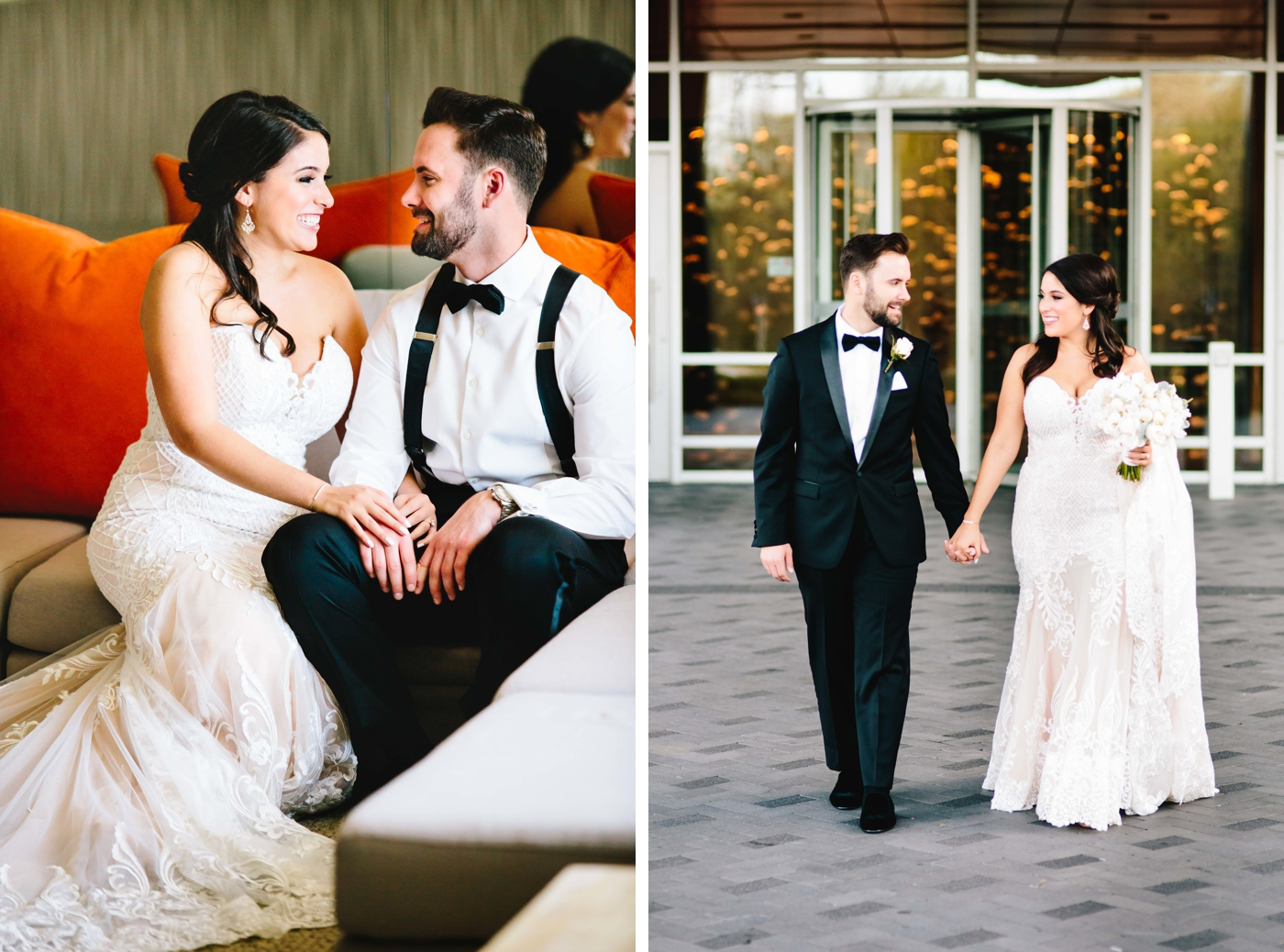 chicago-fine-art-wedding-photography-douglas29