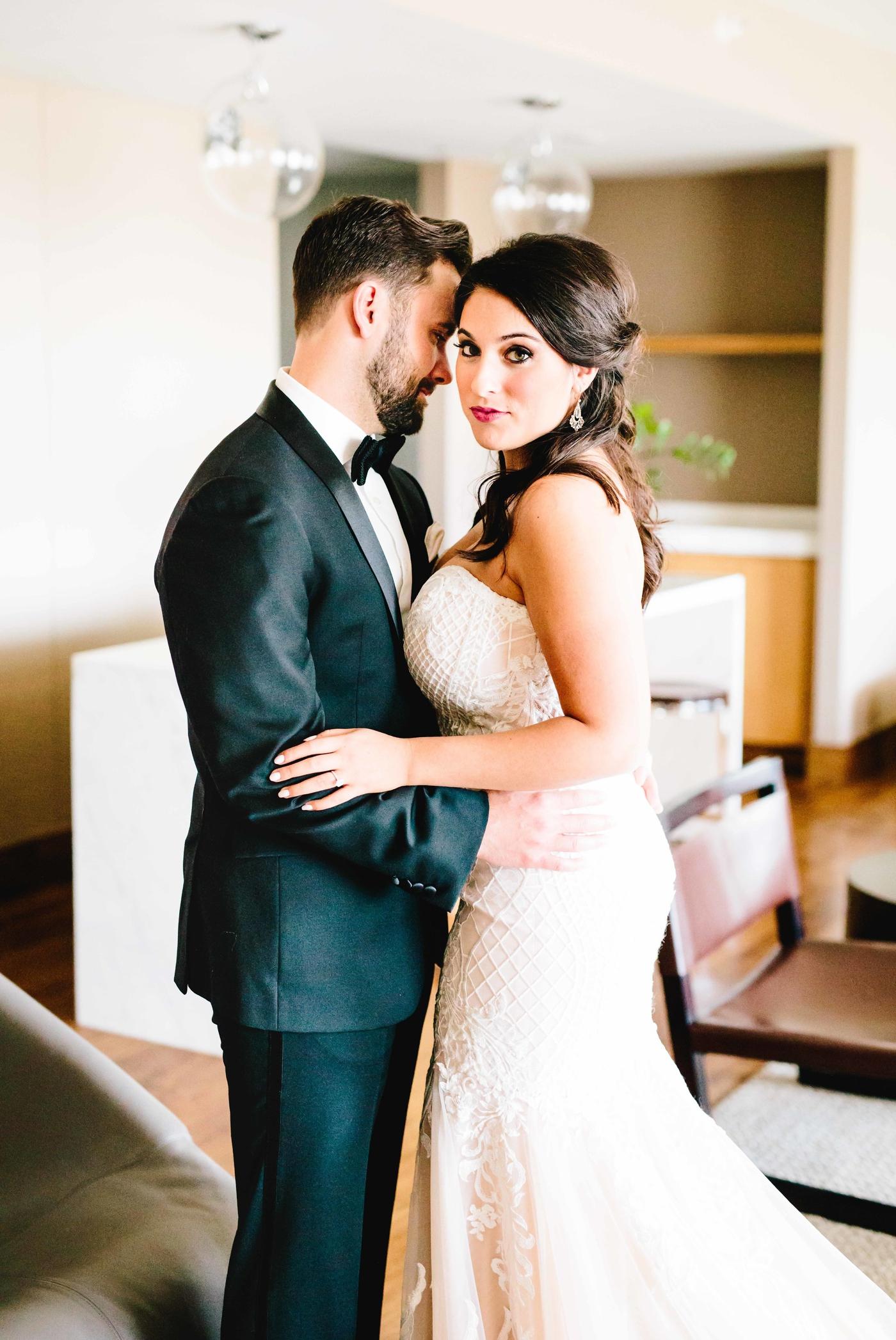 chicago-fine-art-wedding-photography-douglas31