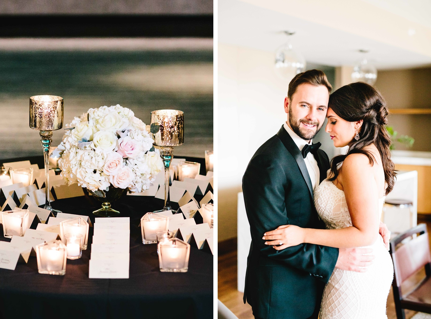 chicago-fine-art-wedding-photography-douglas32