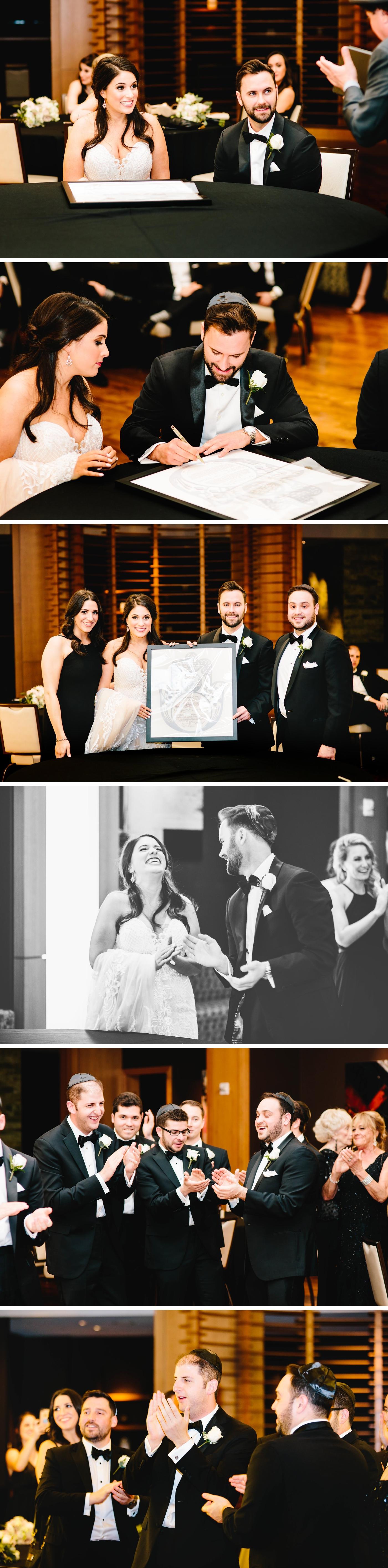 chicago-fine-art-wedding-photography-douglas35