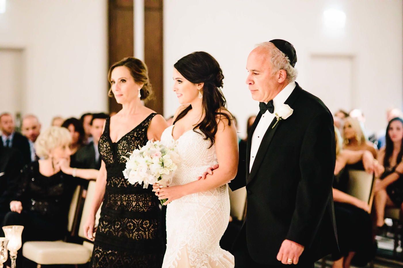 chicago-fine-art-wedding-photography-douglas39
