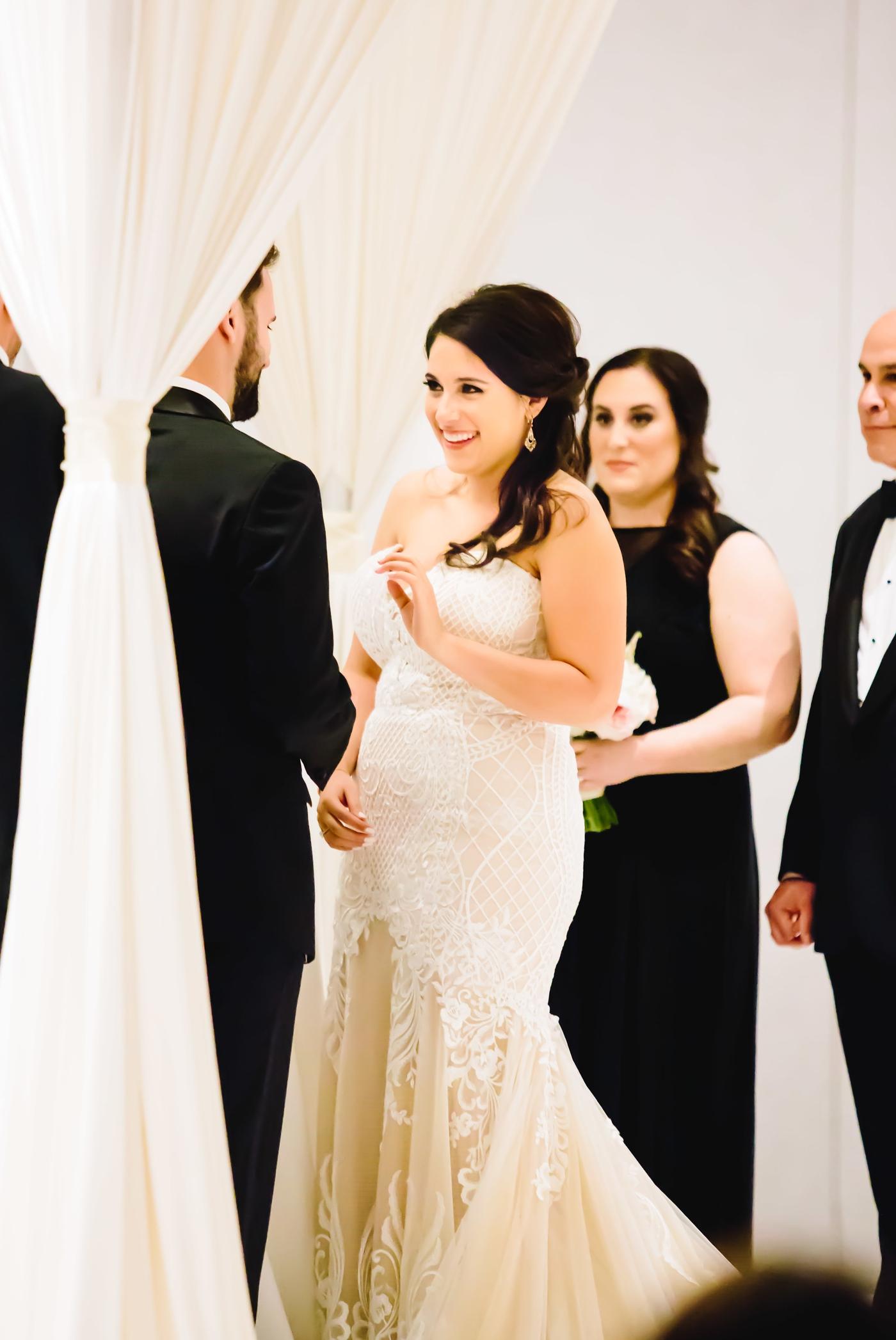 chicago-fine-art-wedding-photography-douglas46