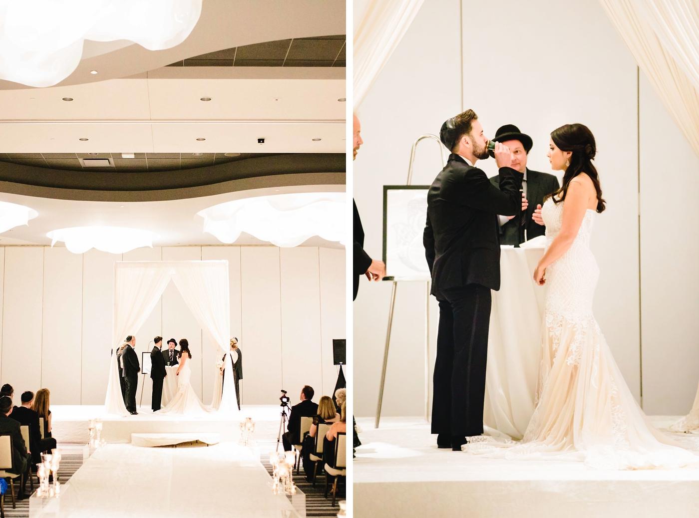 chicago-fine-art-wedding-photography-douglas45