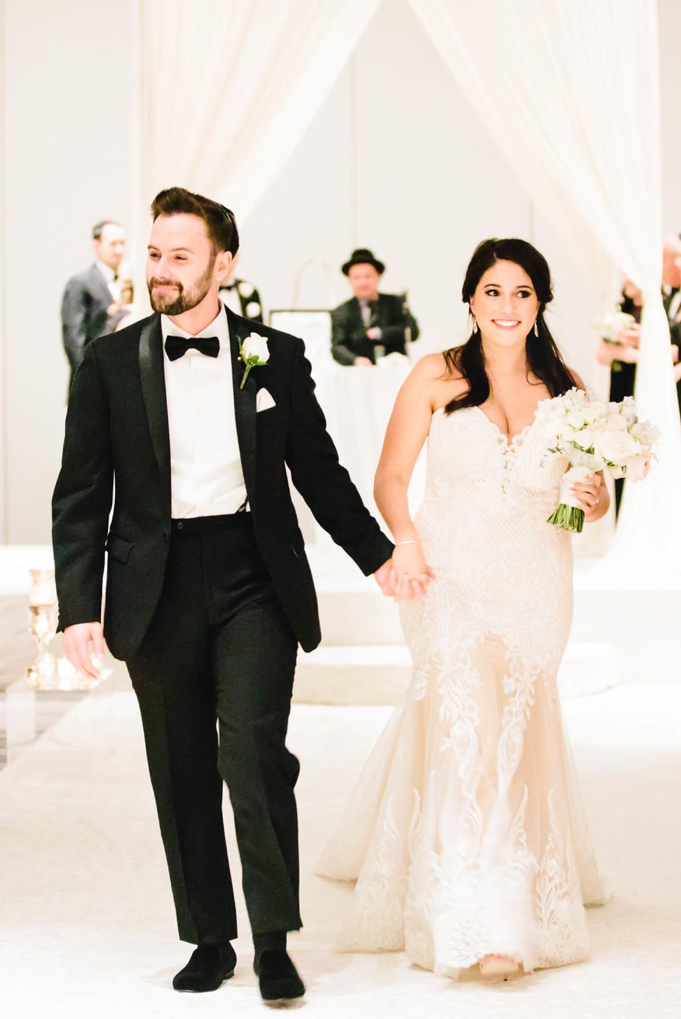 chicago-fine-art-wedding-photography-douglas49