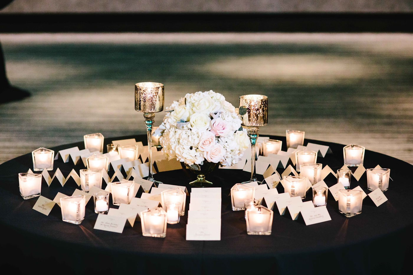 chicago-fine-art-wedding-photography-douglas50
