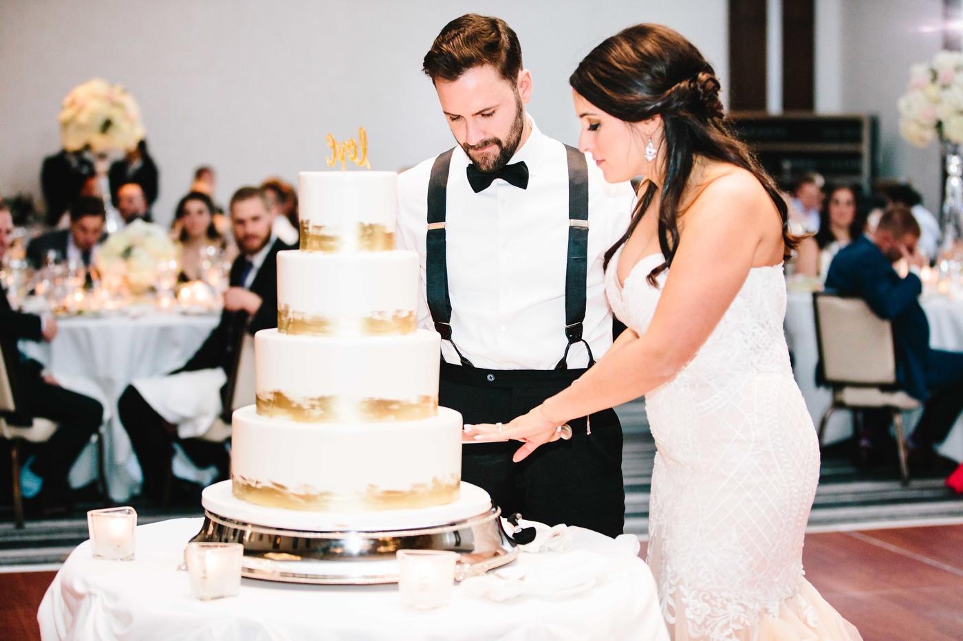chicago-fine-art-wedding-photography-douglas54