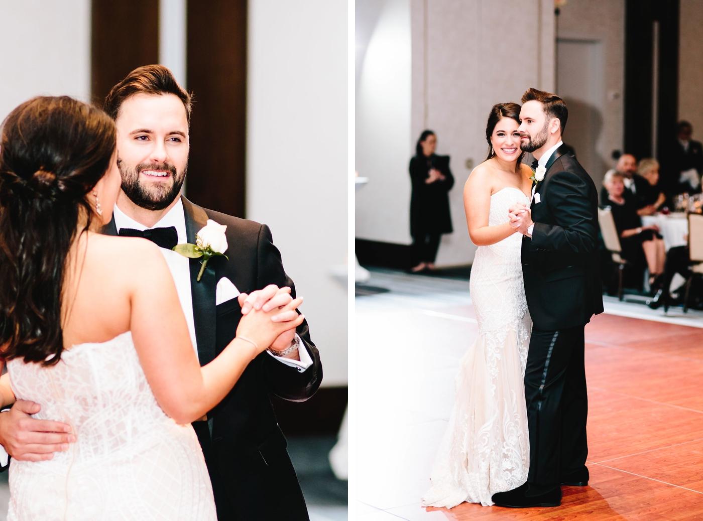 chicago-fine-art-wedding-photography-douglas55