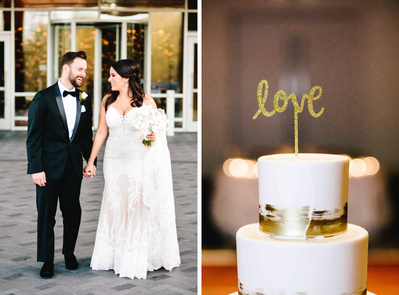 chicago-fine-art-wedding-photography-douglas51