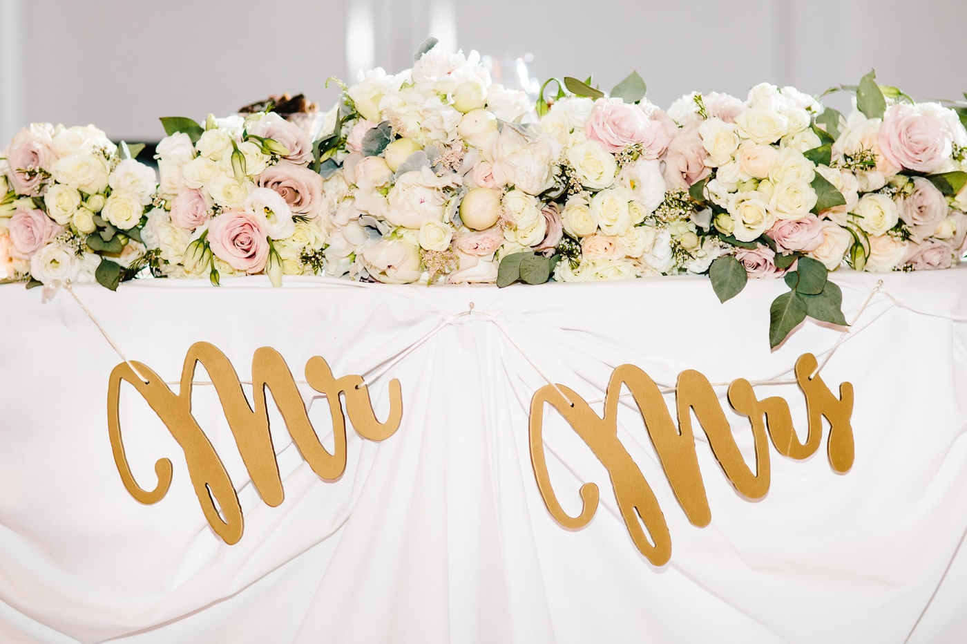 chicago-fine-art-wedding-photography-douglas56