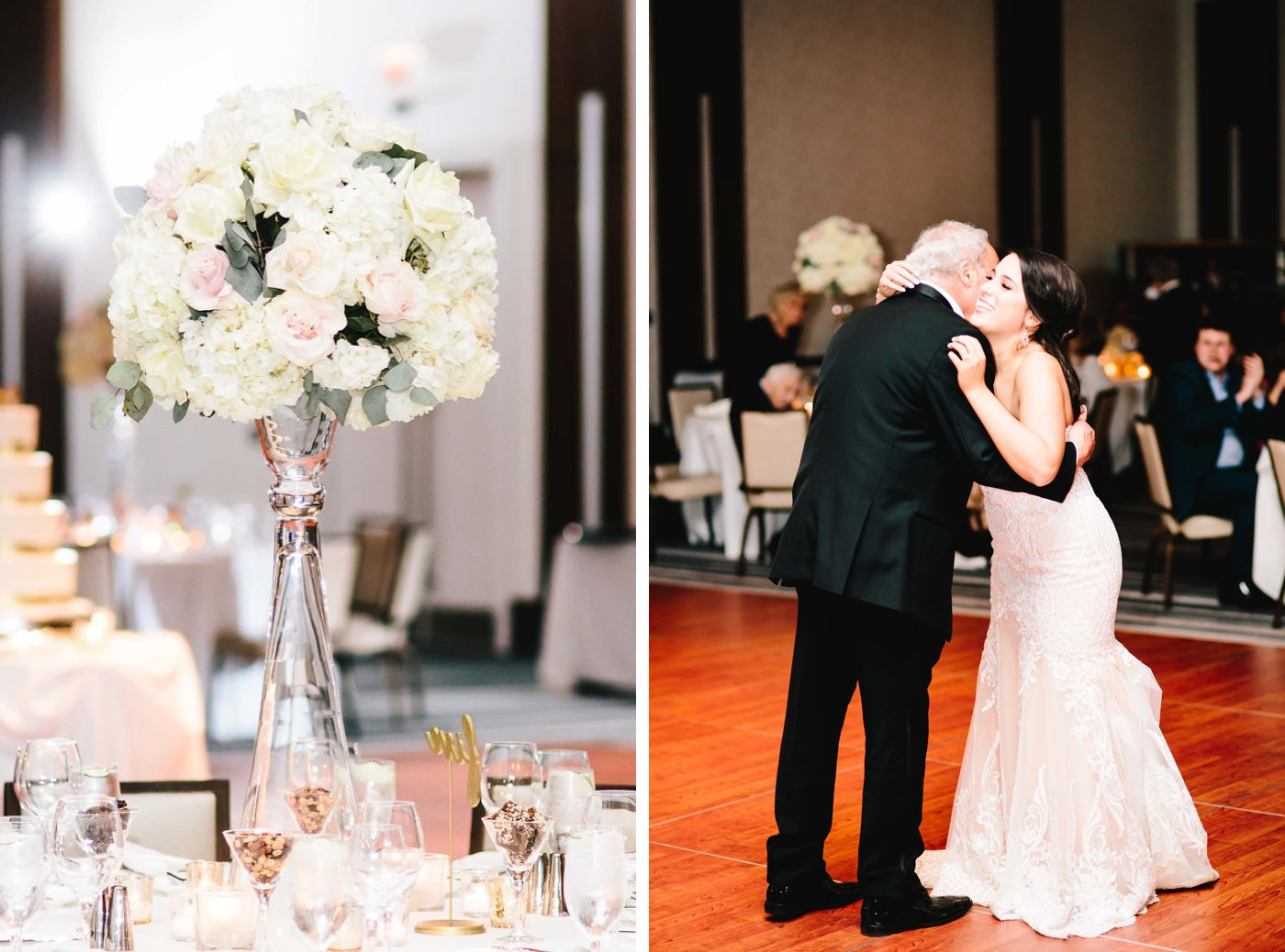 chicago-fine-art-wedding-photography-douglas62