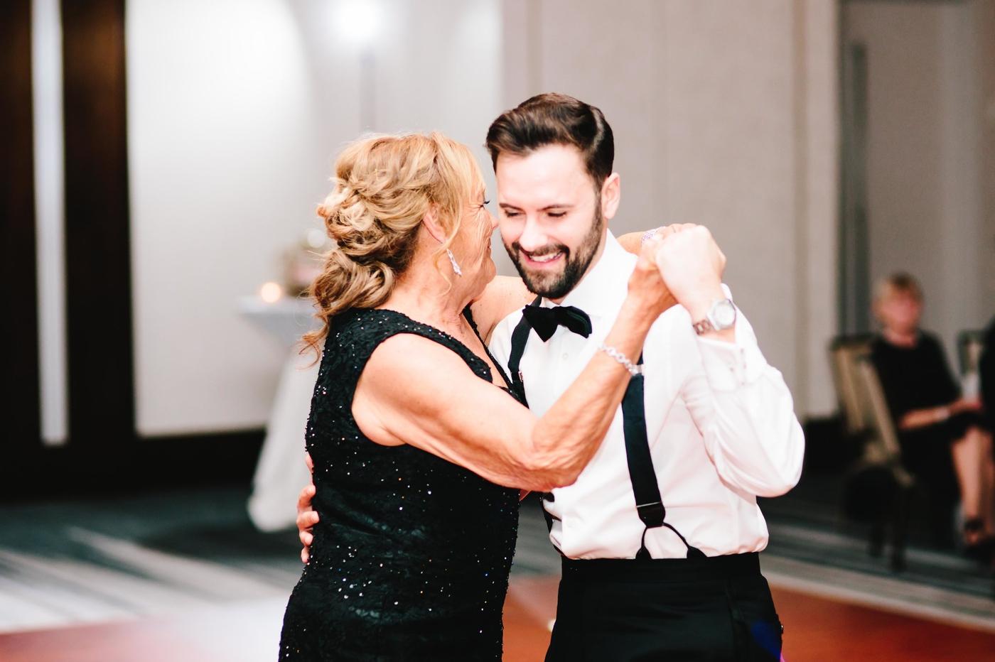 chicago-fine-art-wedding-photography-douglas63