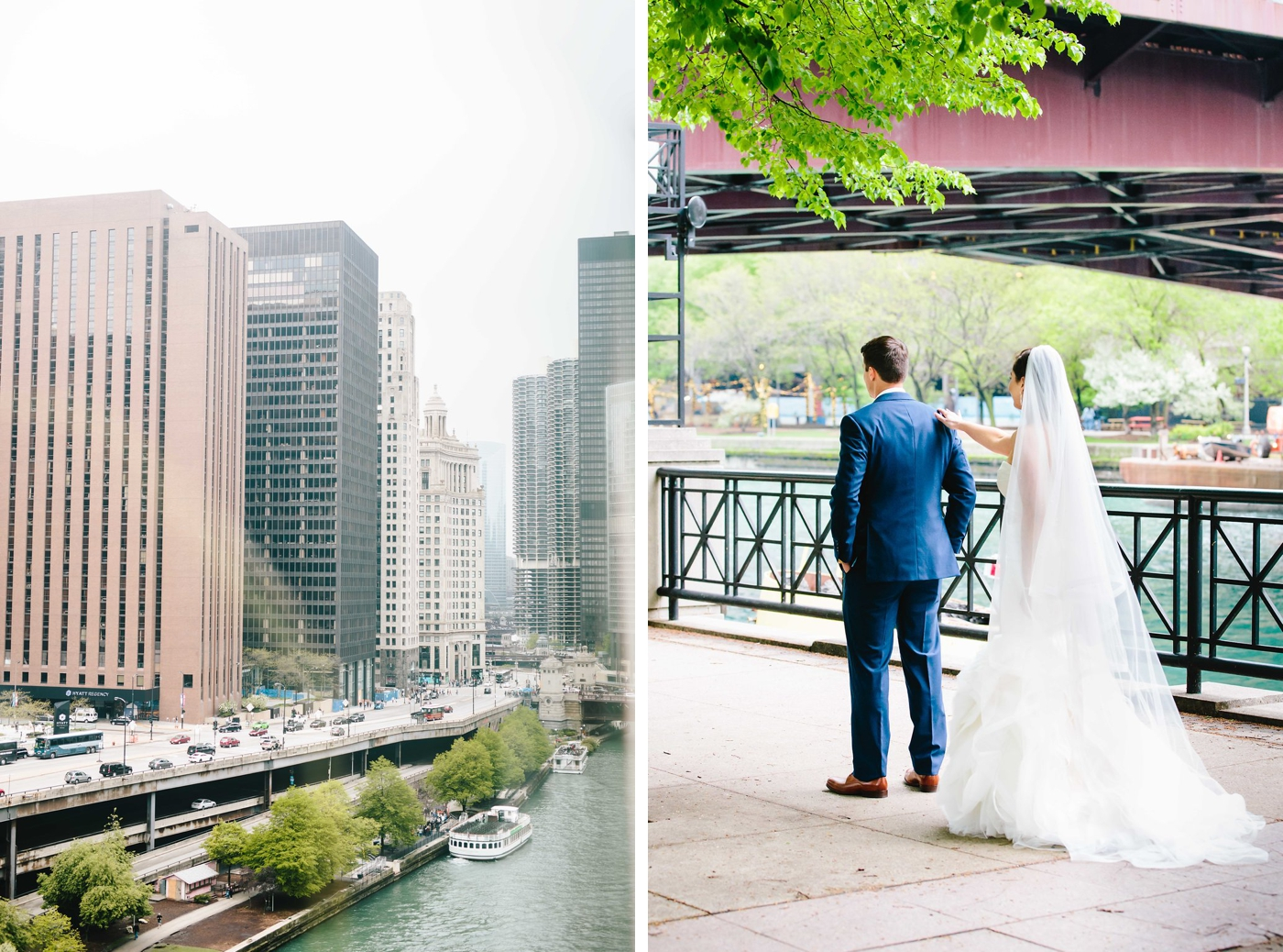 chicago-fine-art-wedding-photography-mclaughlin19