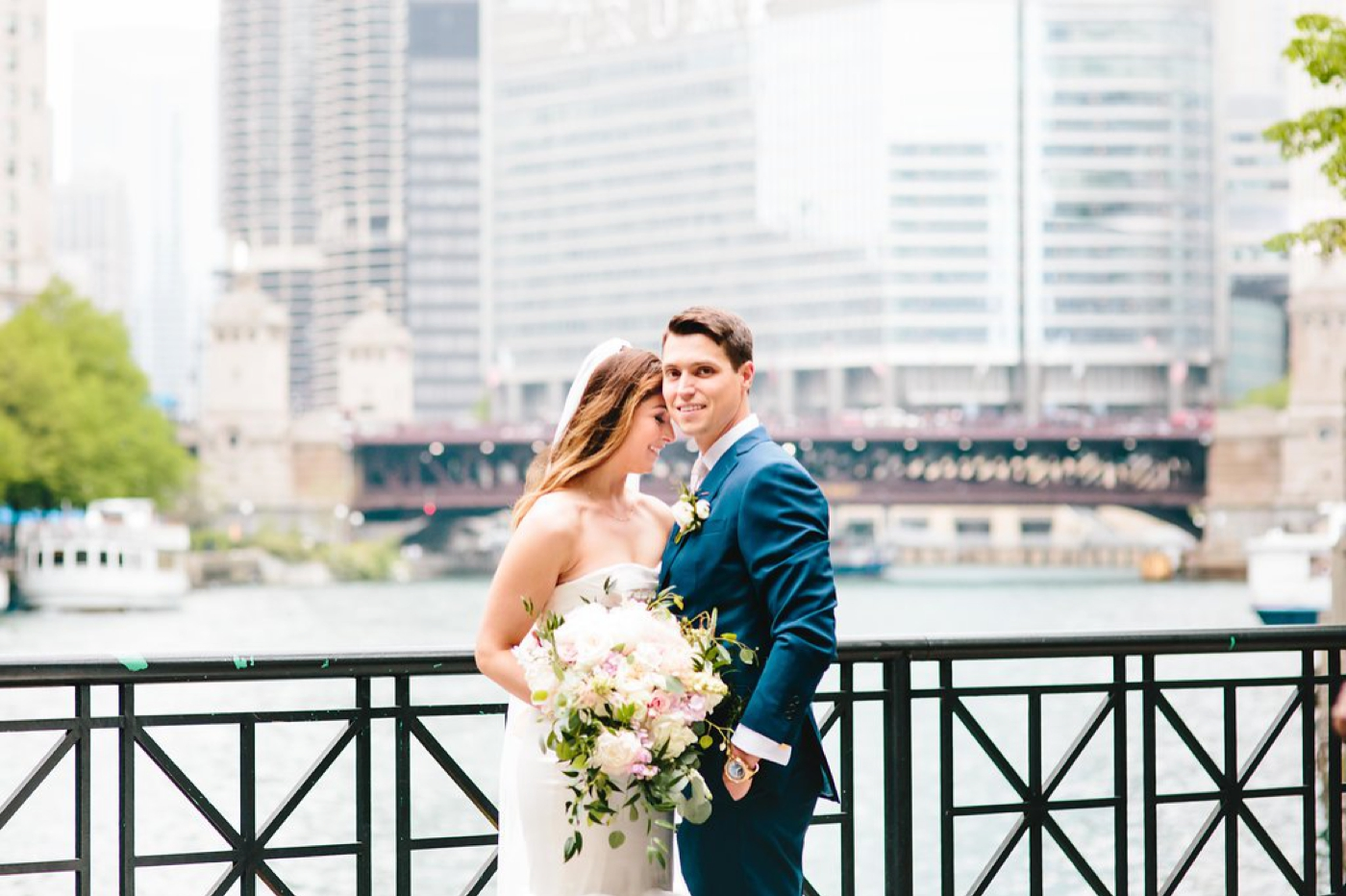 chicago-fine-art-wedding-photography-mclaughlin28