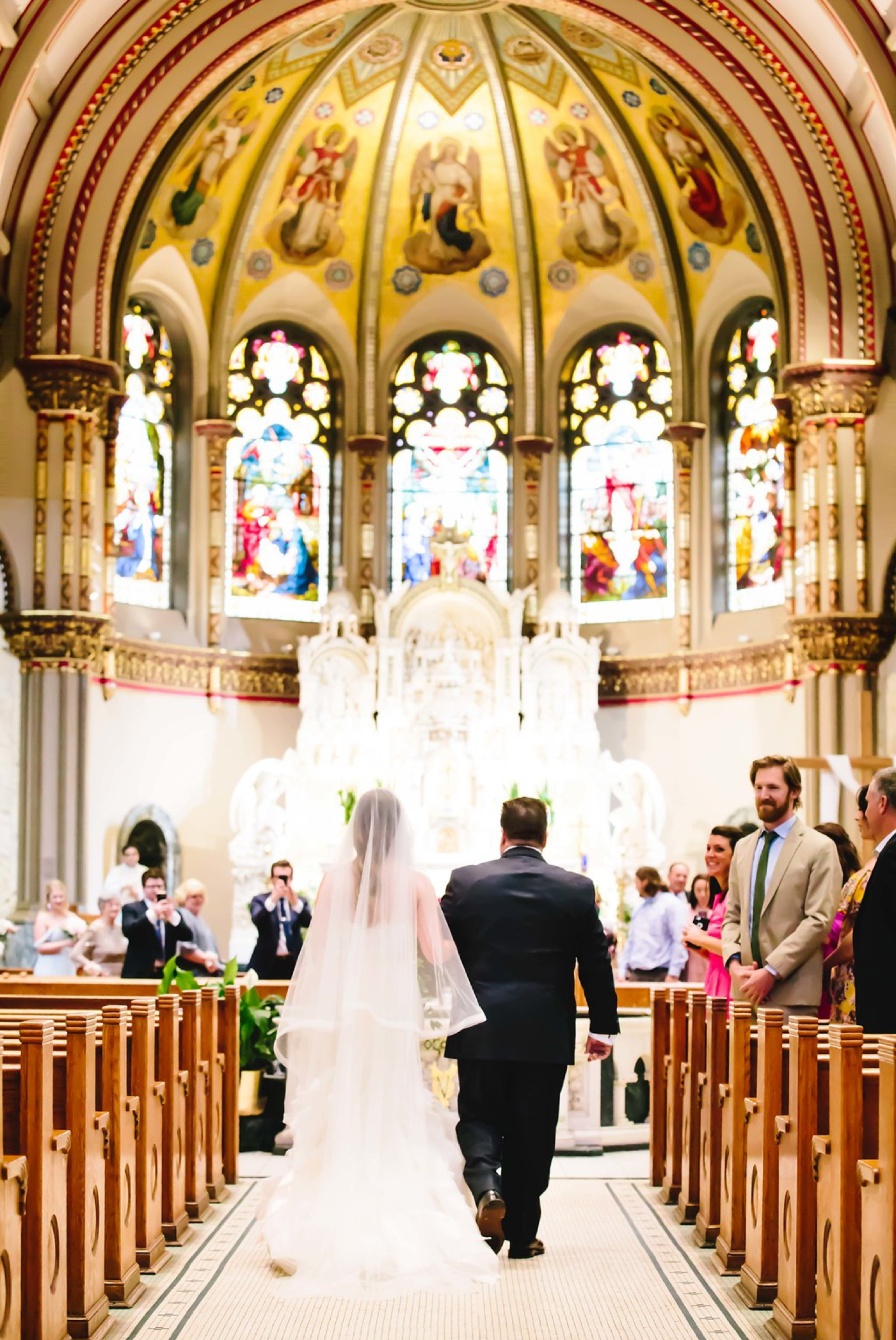 chicago-fine-art-wedding-photography-mclaughlin37