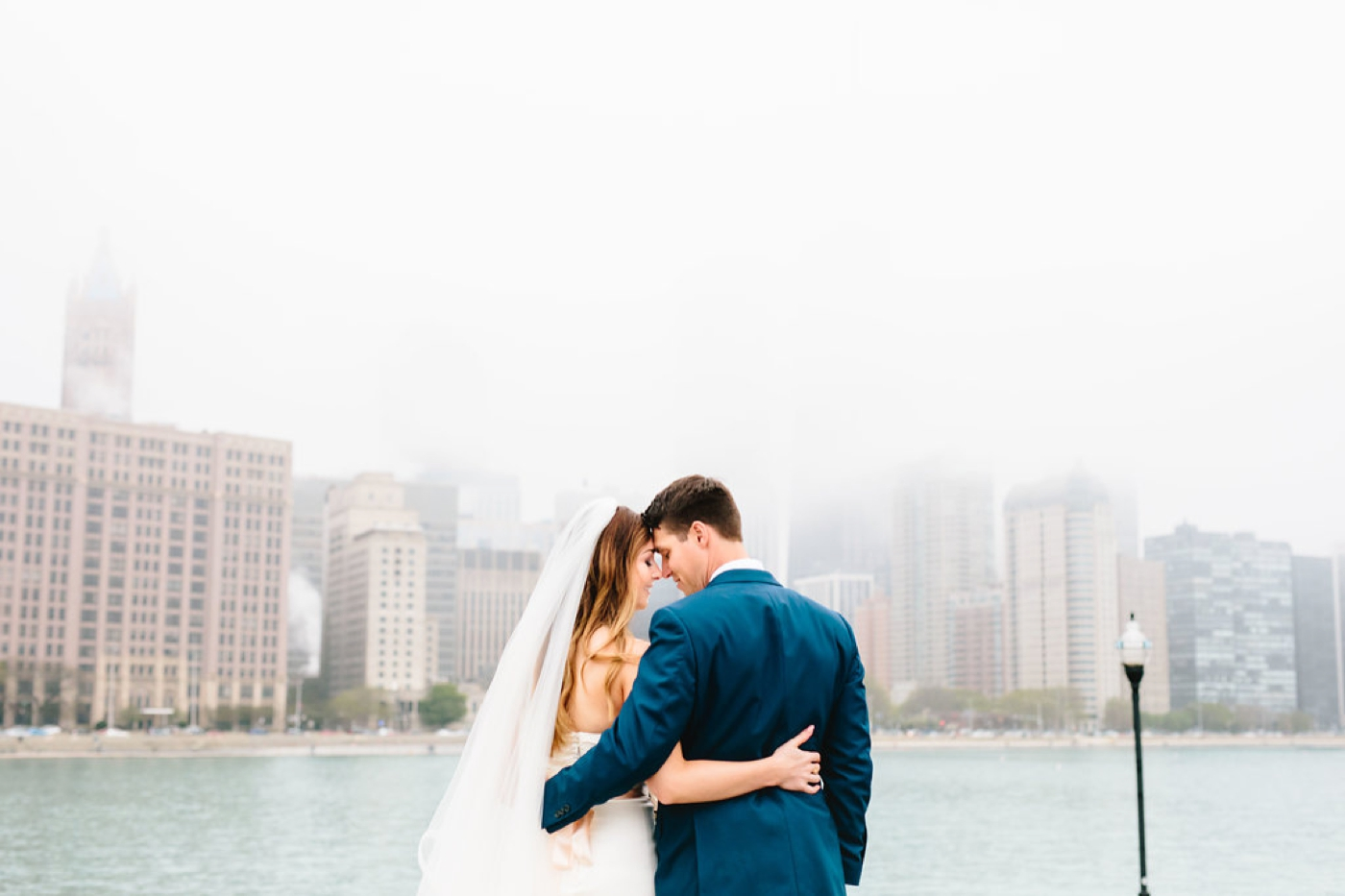 chicago-fine-art-wedding-photography-mclaughlin54