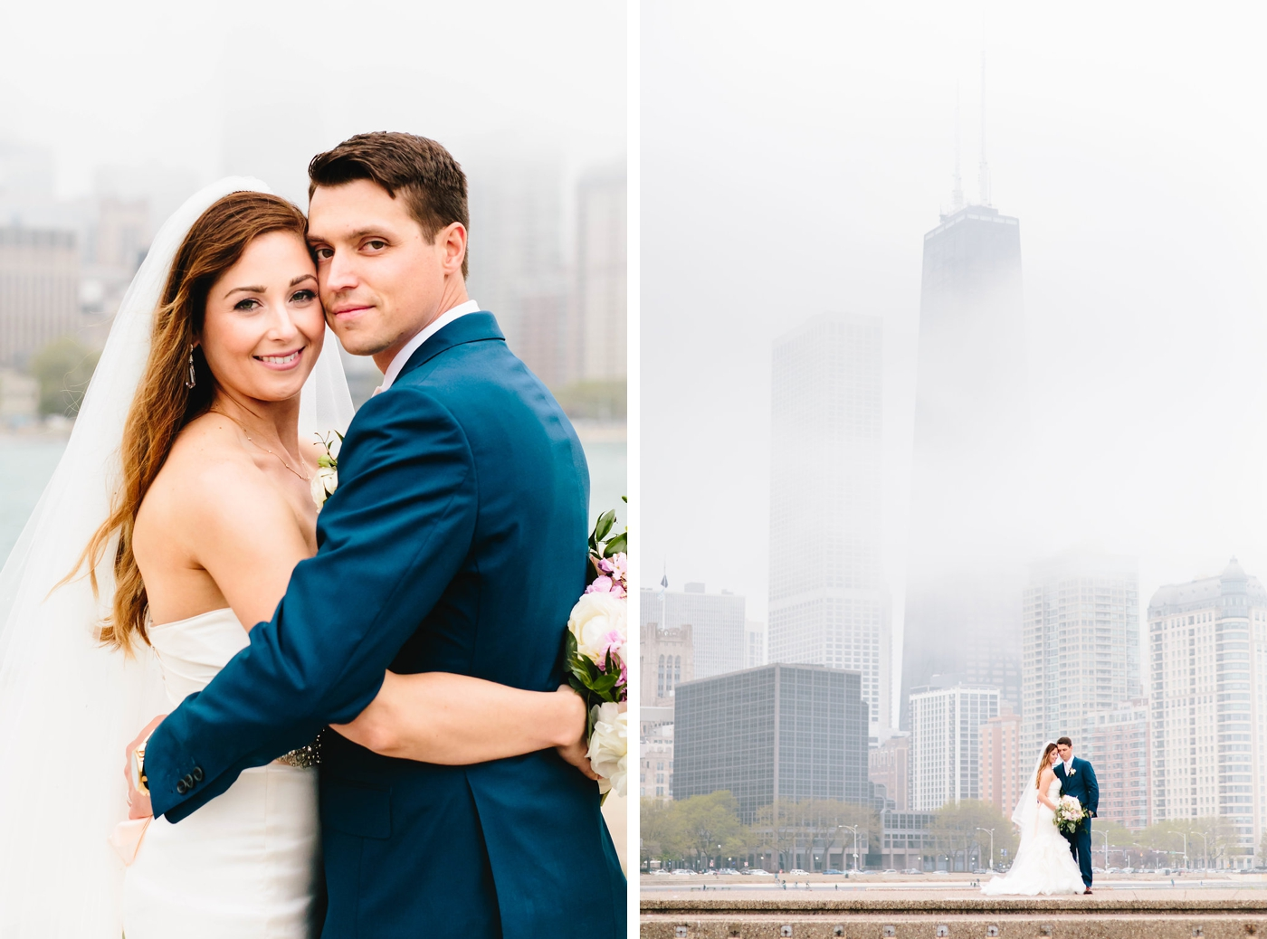 chicago-fine-art-wedding-photography-mclaughlin53