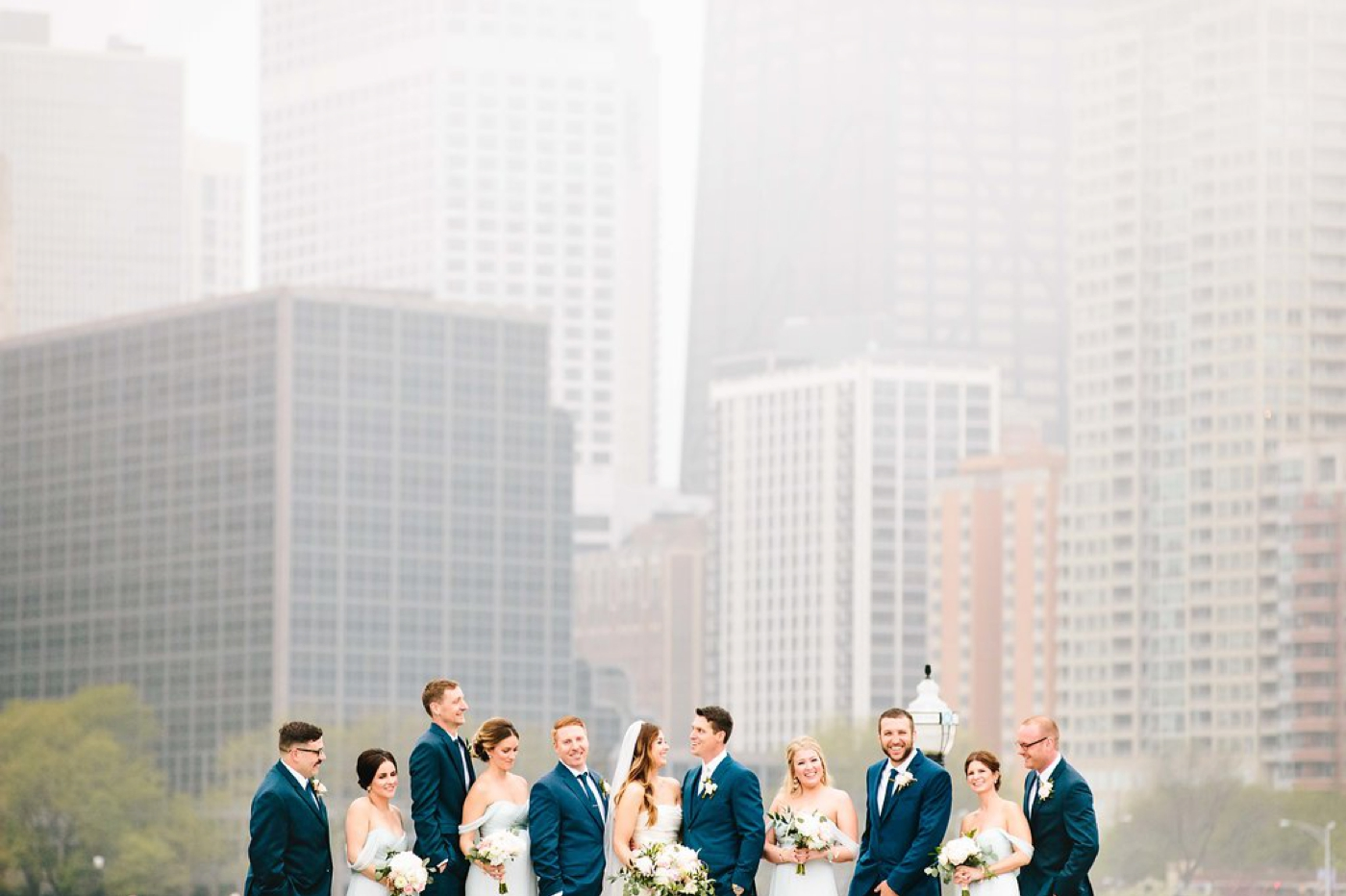 chicago-fine-art-wedding-photography-mclaughlin52