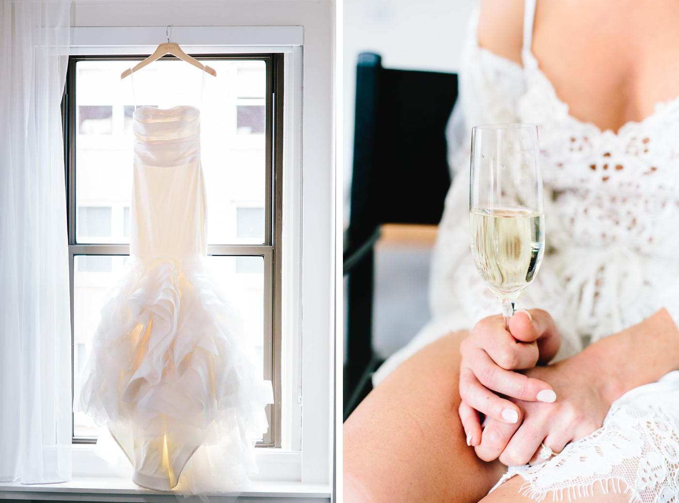 chicago-fine-art-wedding-photography-sakamuri2