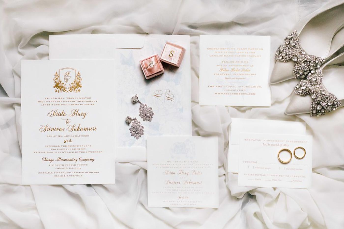 chicago-fine-art-wedding-photography-sakamuri3