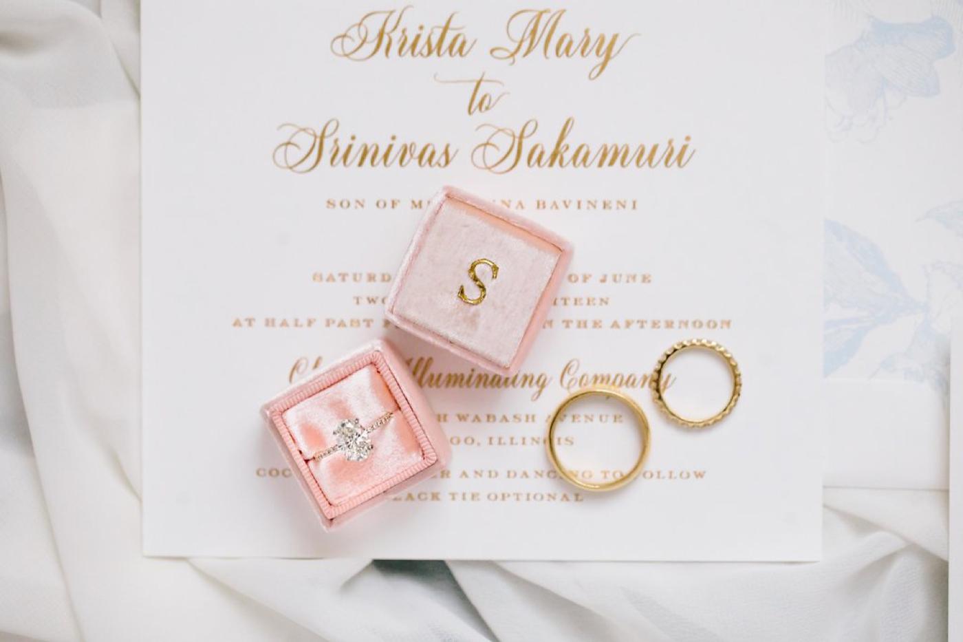 chicago-fine-art-wedding-photography-sakamuri5