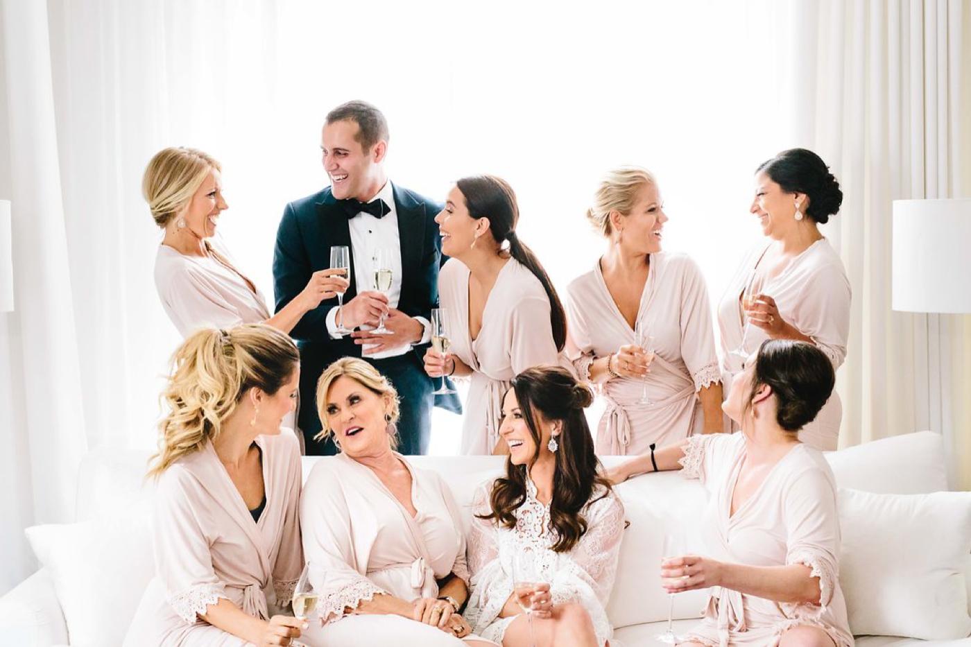 chicago-fine-art-wedding-photography-sakamuri4