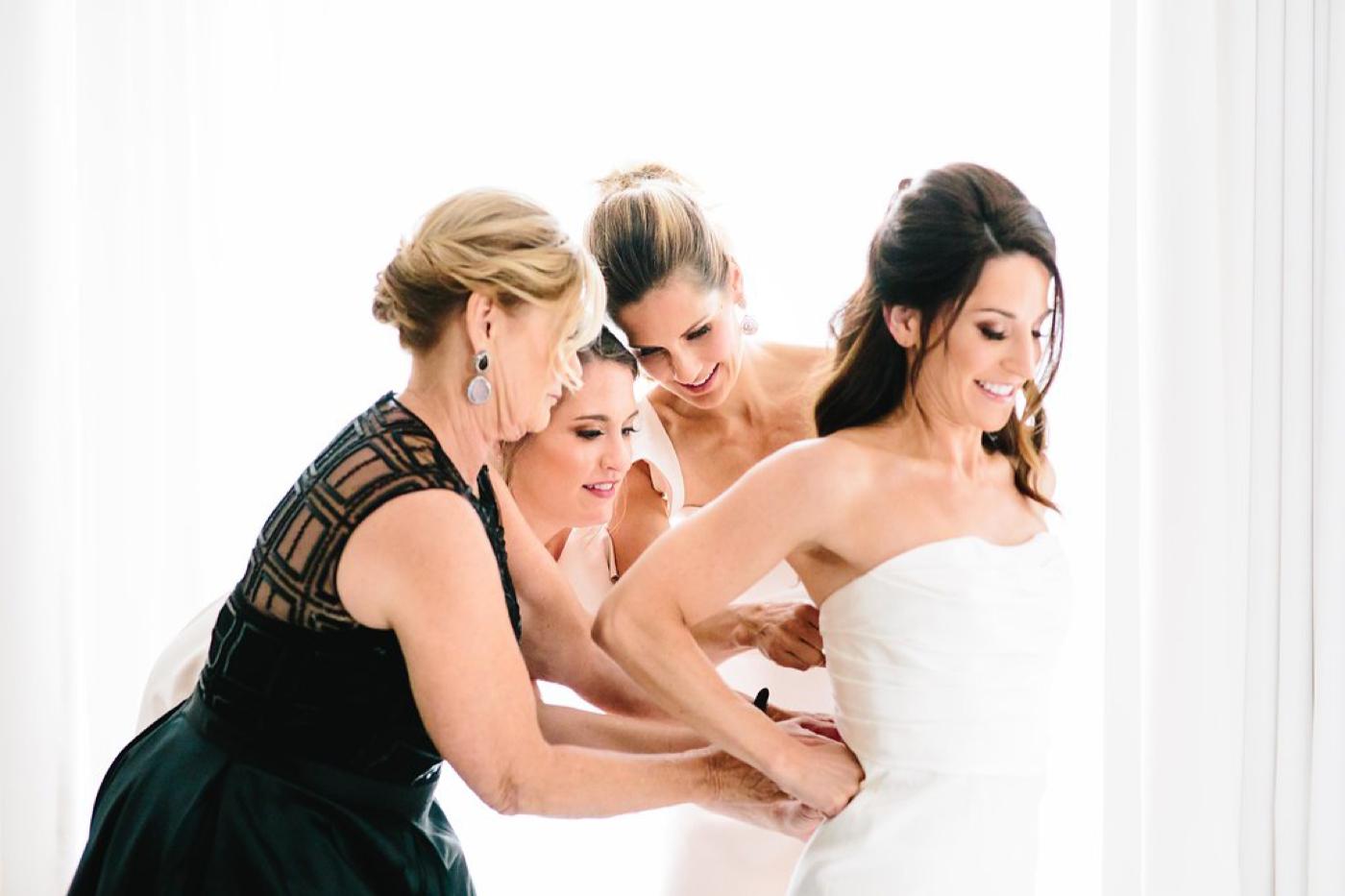 chicago-fine-art-wedding-photography-sakamuri7