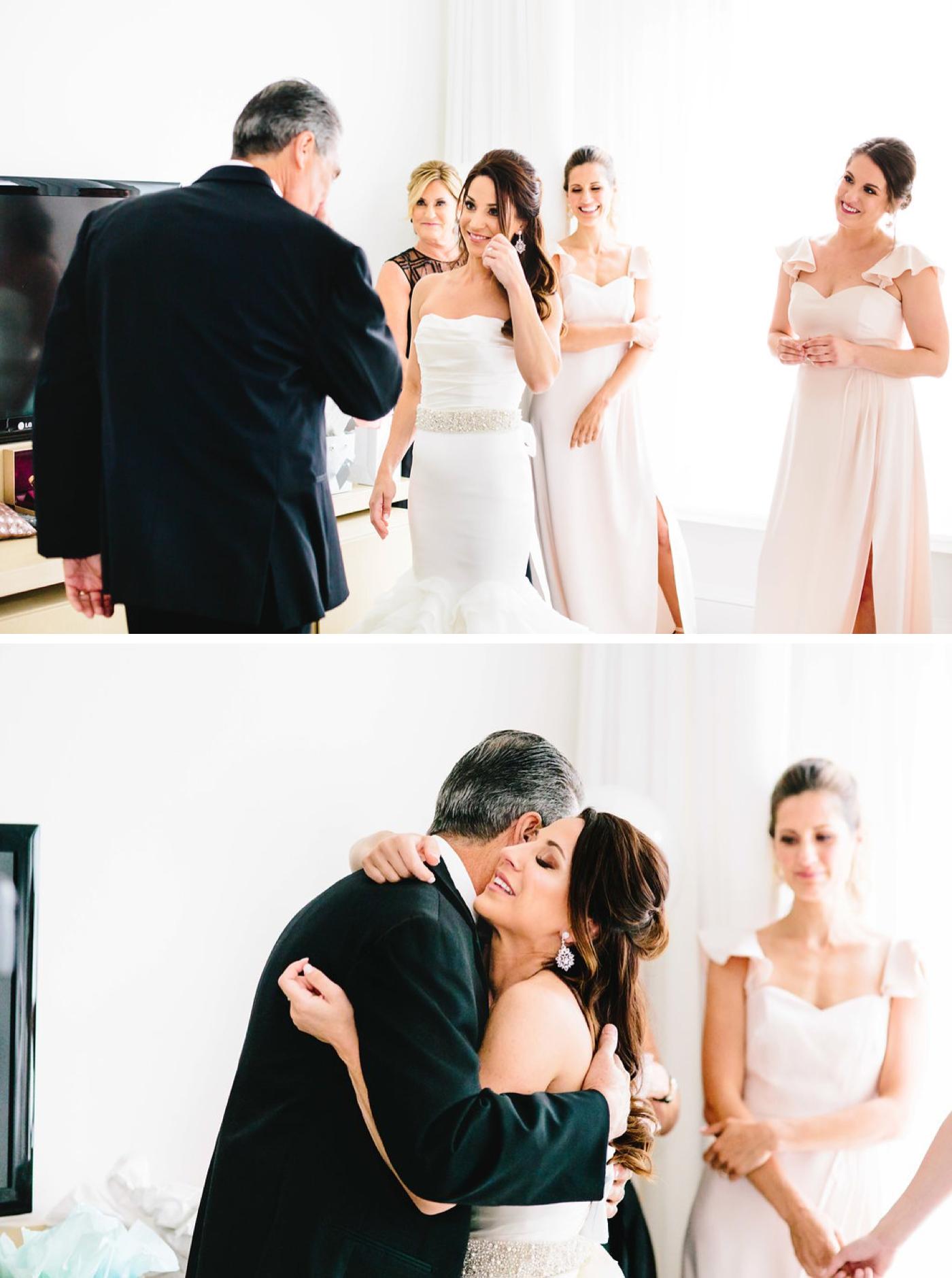 chicago-fine-art-wedding-photography-sakamuri10