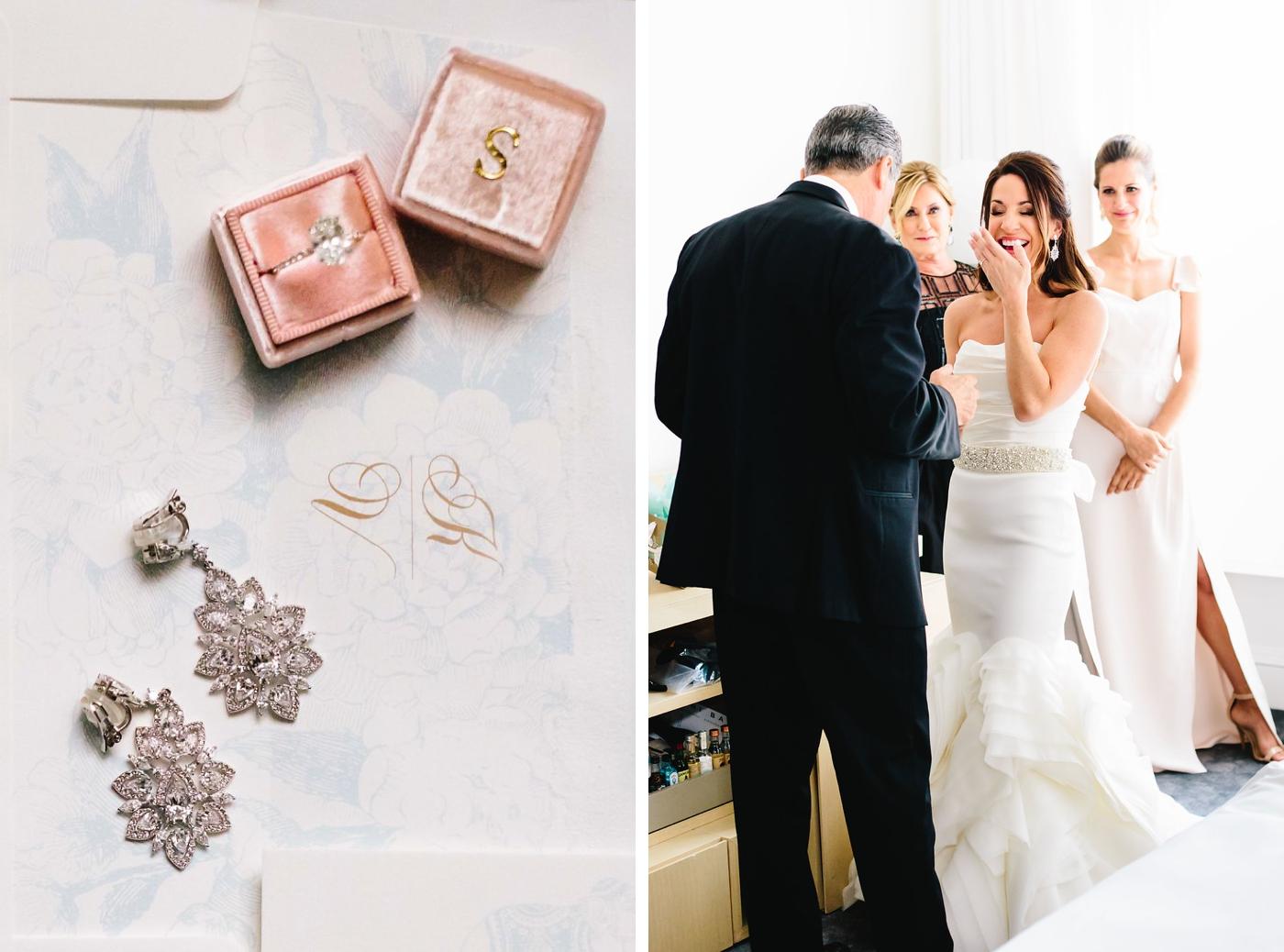 chicago-fine-art-wedding-photography-sakamuri9
