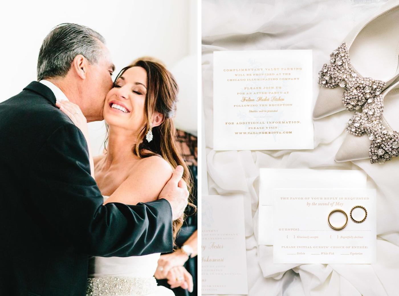 chicago-fine-art-wedding-photography-sakamuri11