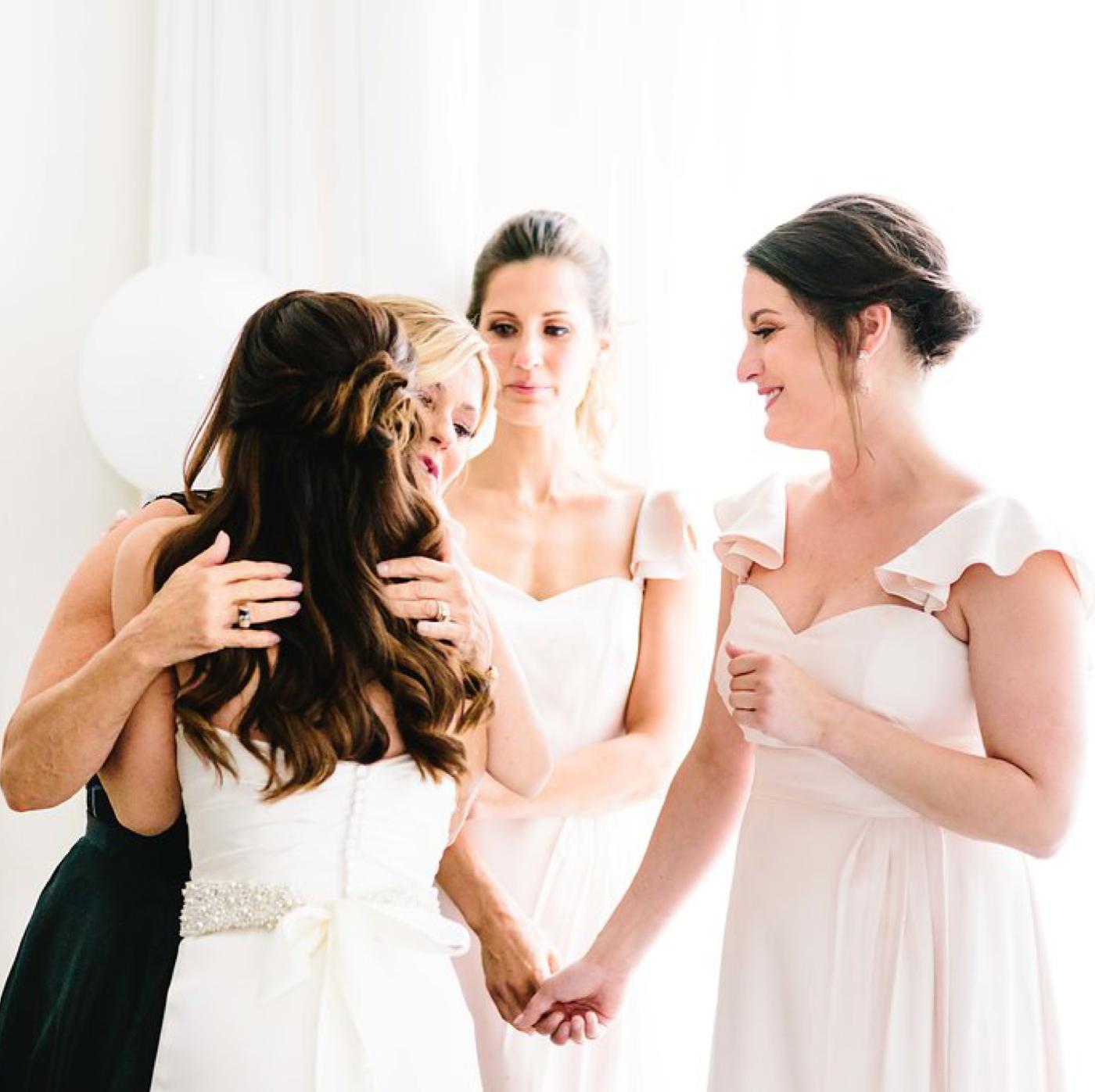 chicago-fine-art-wedding-photography-sakamuri12