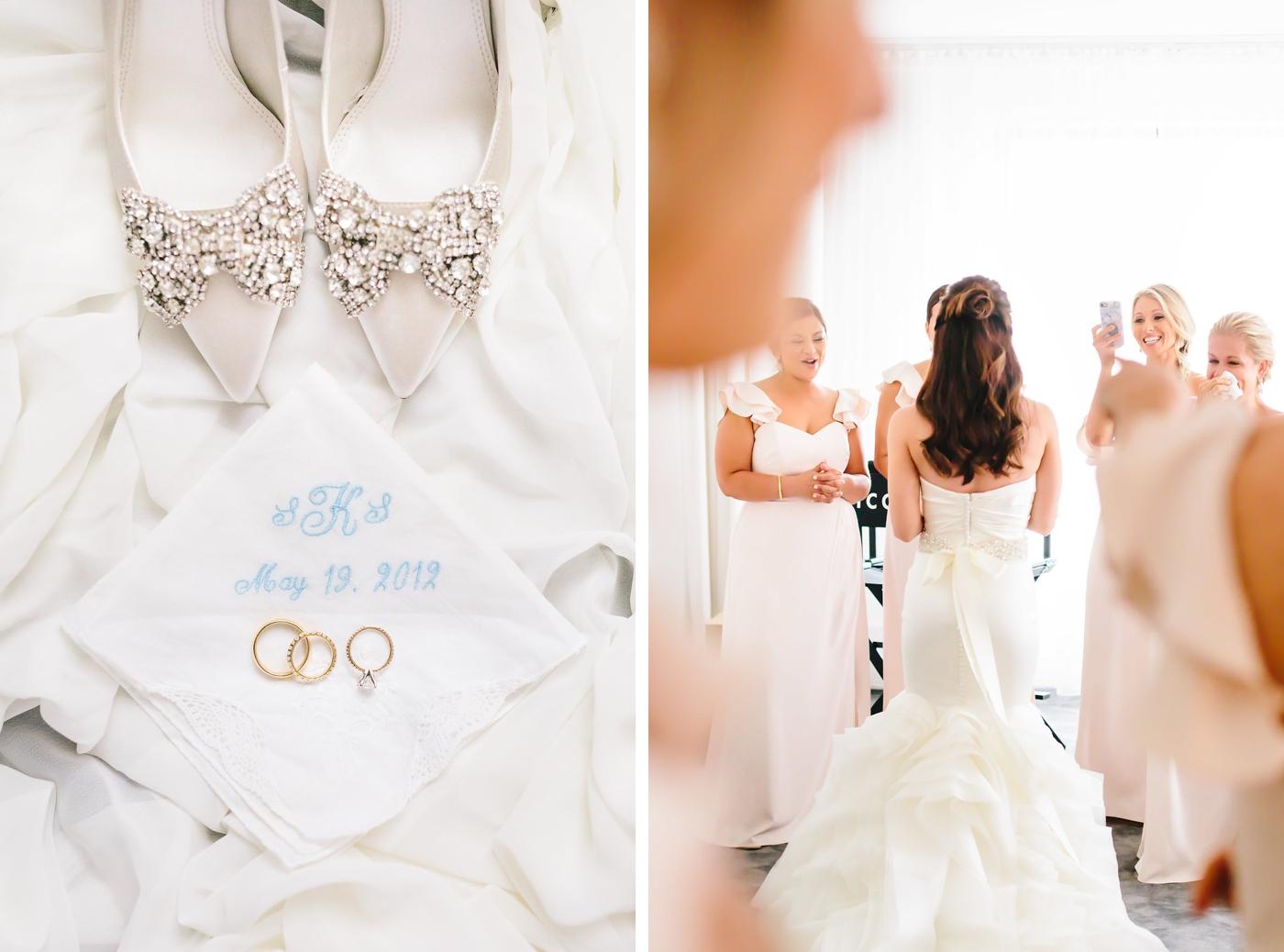 chicago-fine-art-wedding-photography-sakamuri13