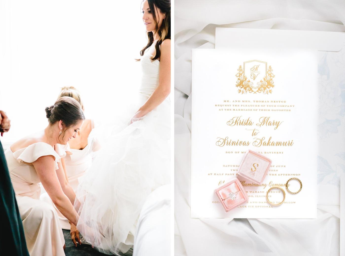 chicago-fine-art-wedding-photography-sakamuri15