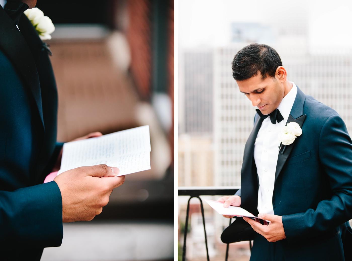 chicago-fine-art-wedding-photography-sakamuri17