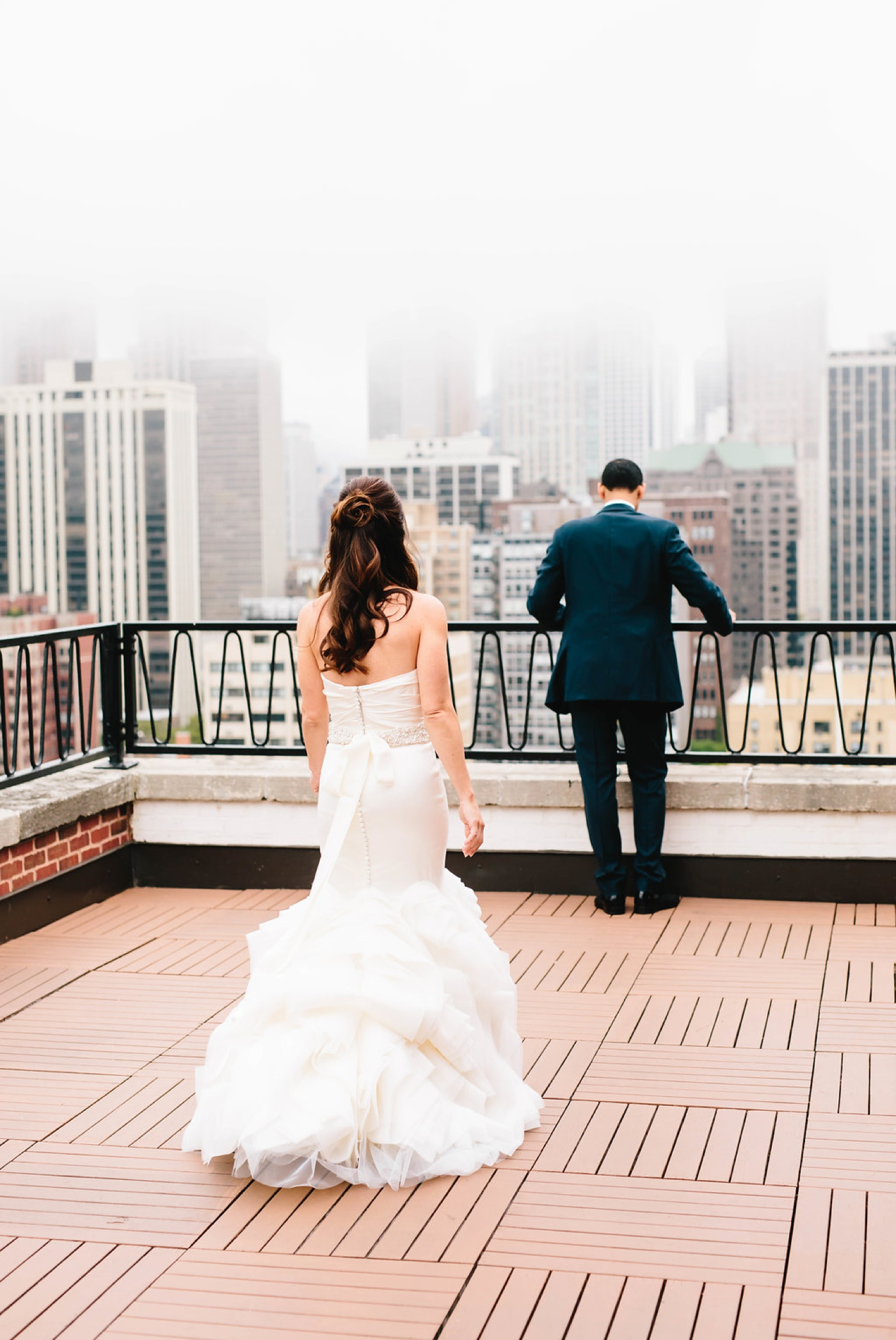 chicago-fine-art-wedding-photography-sakamuri18