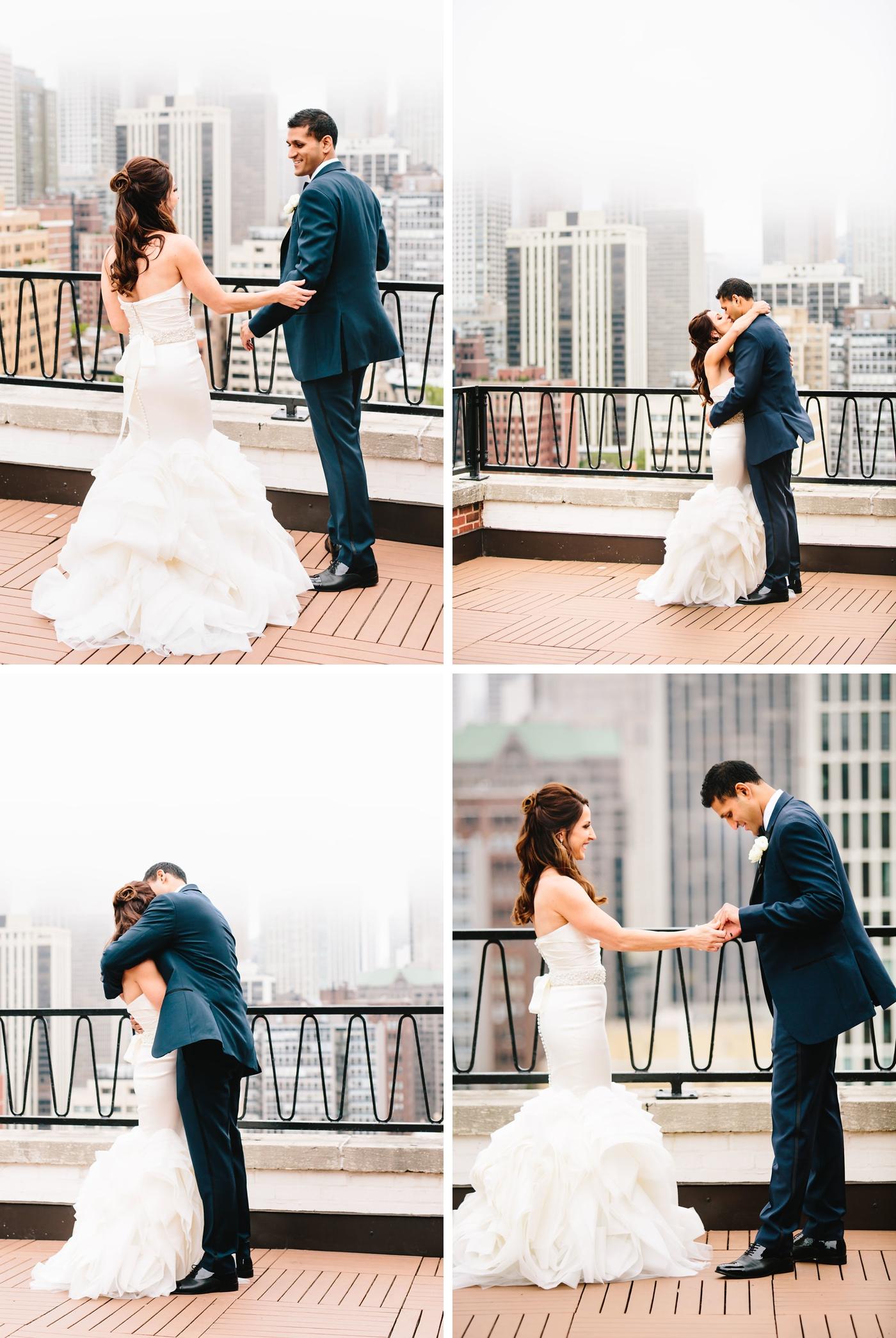 chicago-fine-art-wedding-photography-sakamuri19