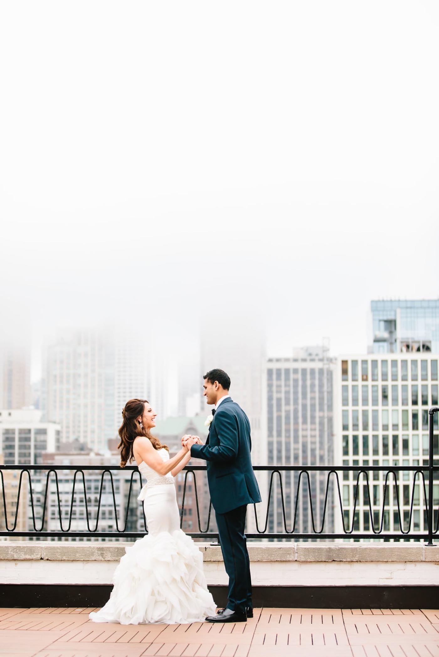 chicago-fine-art-wedding-photography-sakamuri20