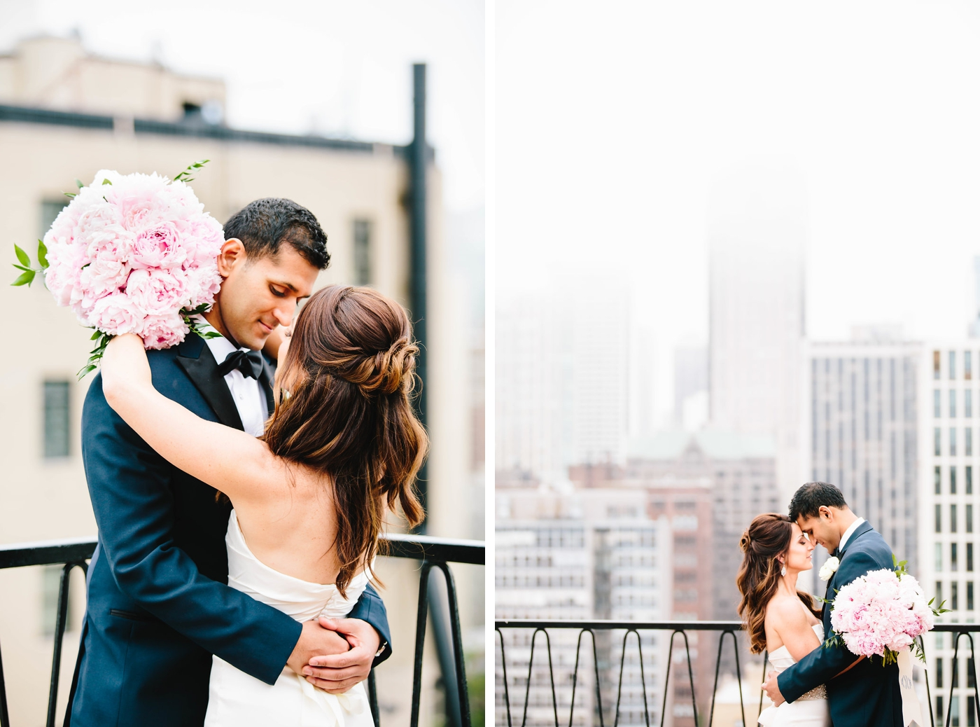 chicago-fine-art-wedding-photography-sakamuri21