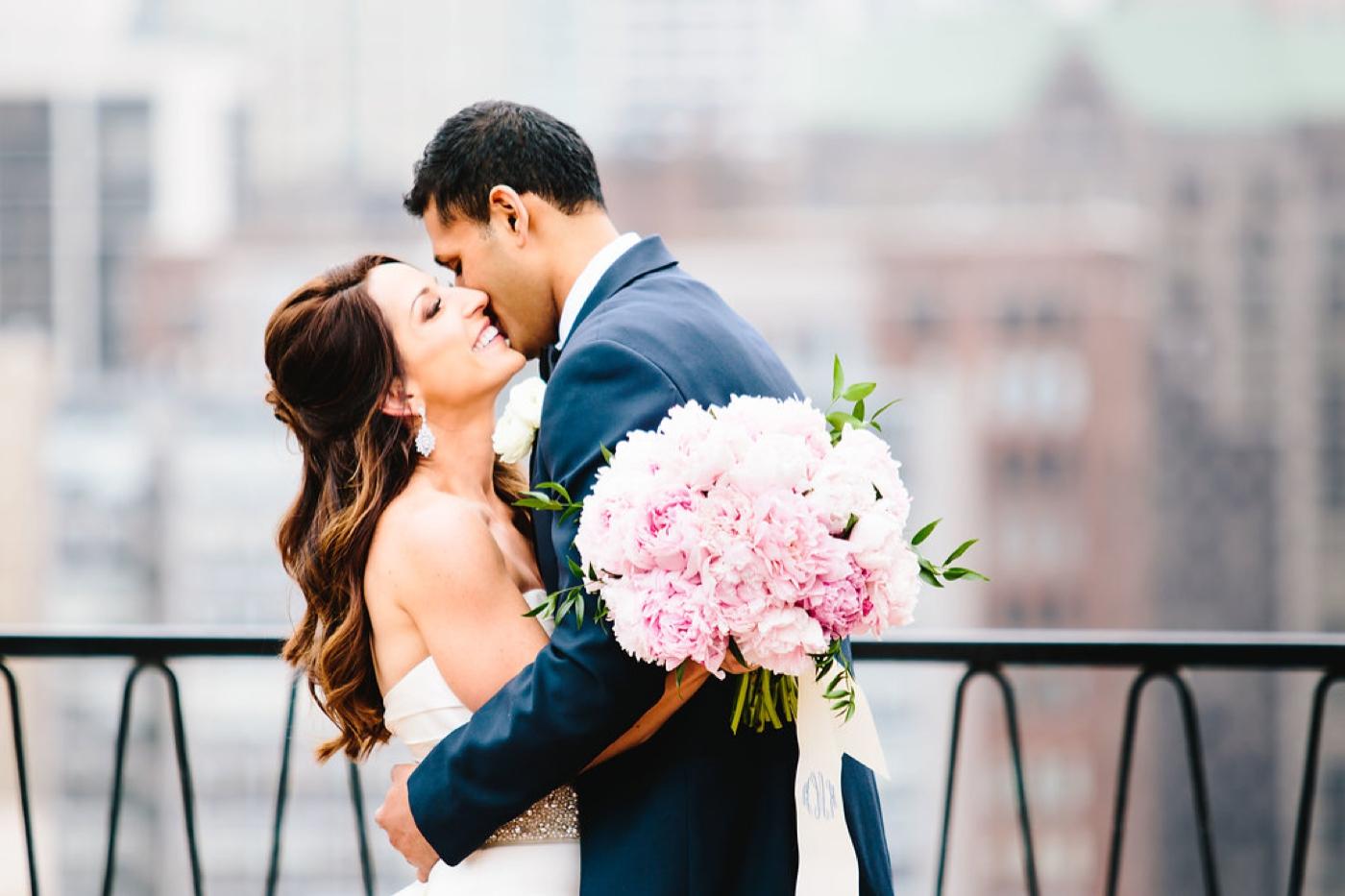 chicago-fine-art-wedding-photography-sakamuri25