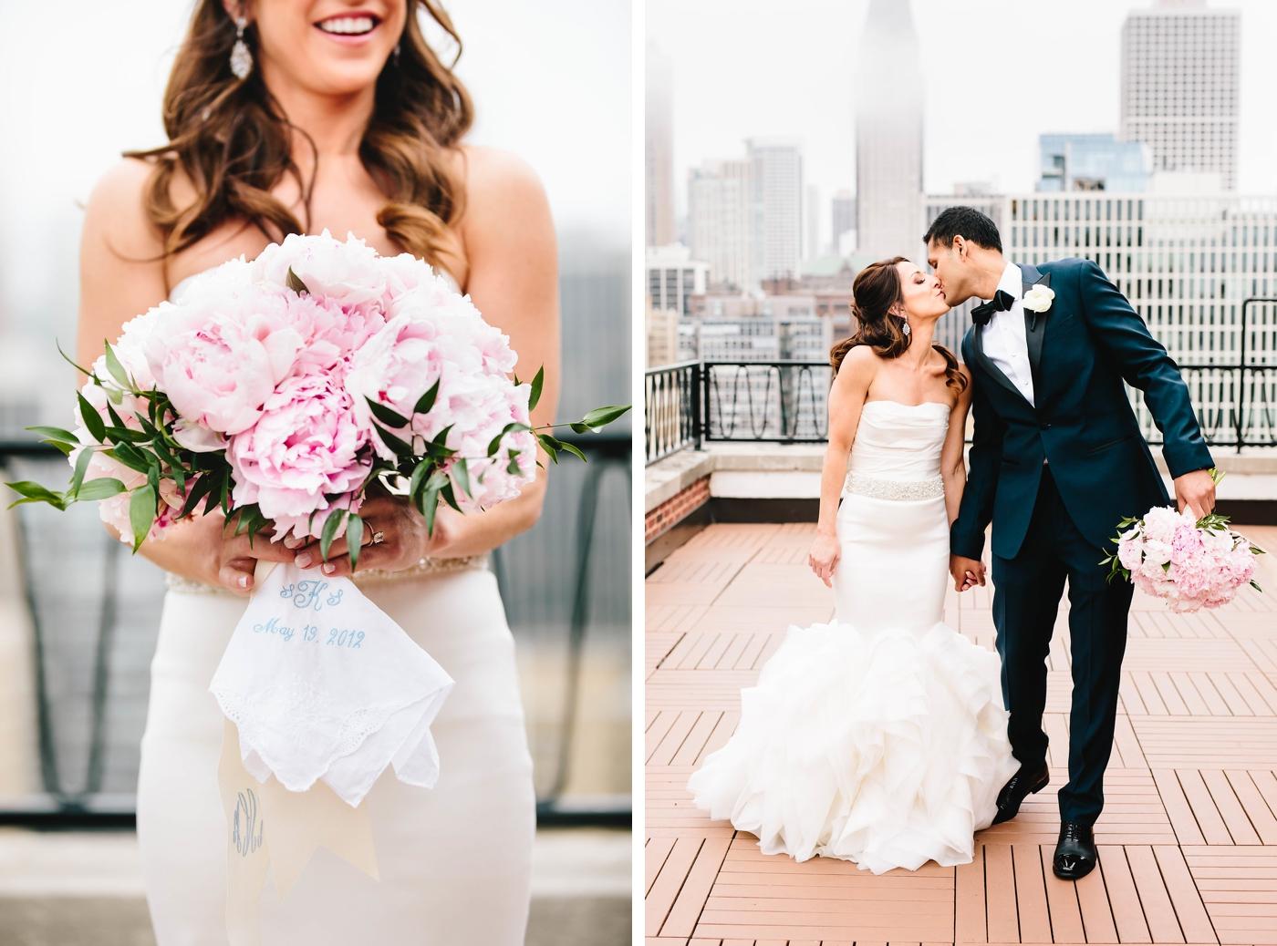 chicago-fine-art-wedding-photography-sakamuri24