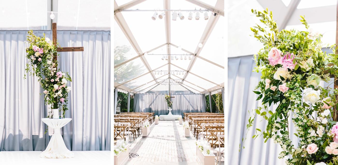 chicago-fine-art-wedding-photography-sakamuri35