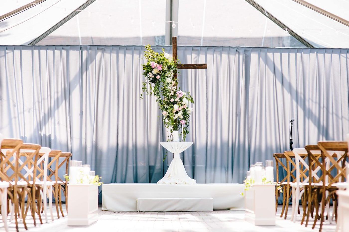 chicago-fine-art-wedding-photography-sakamuri36