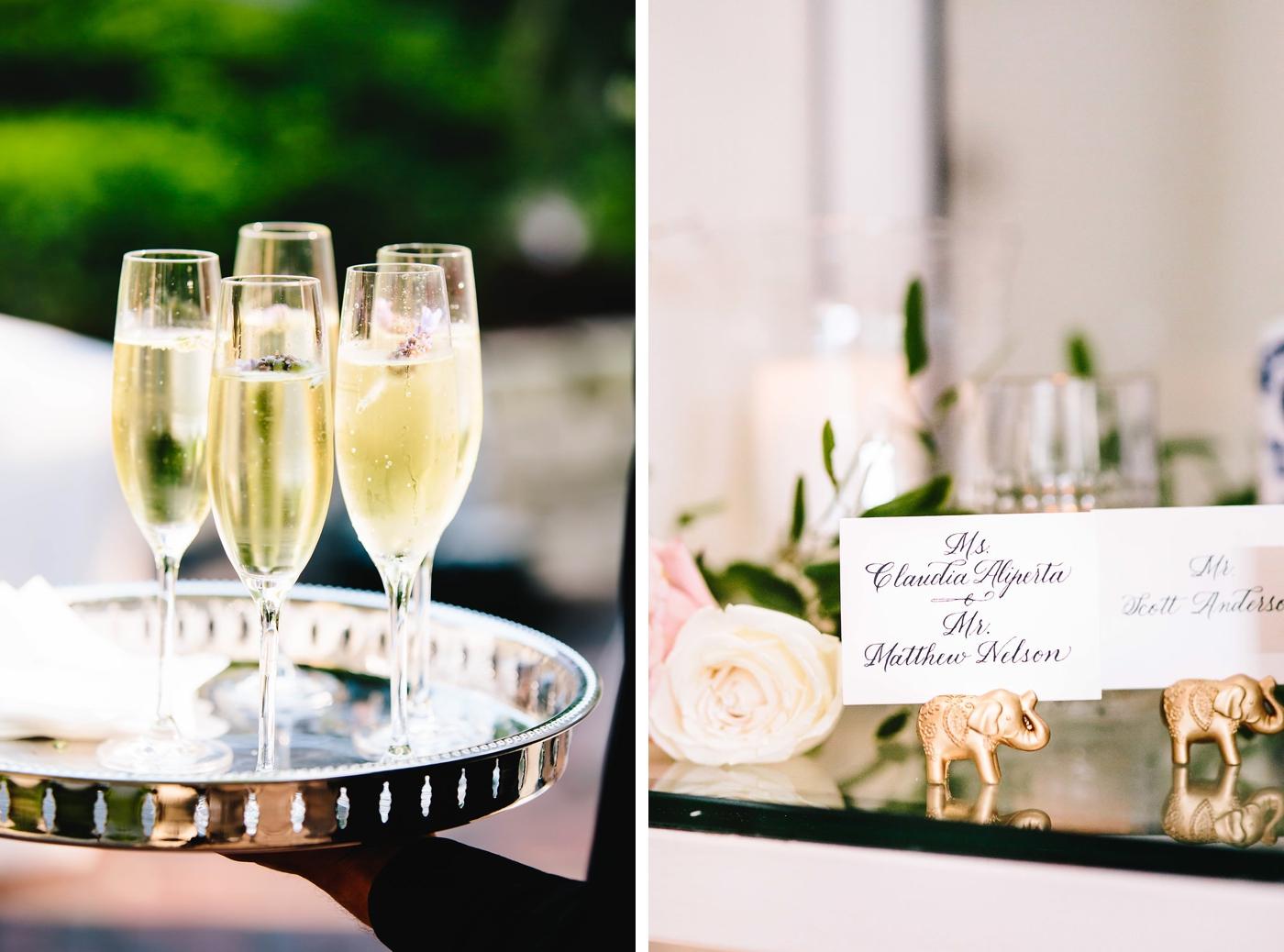 chicago-fine-art-wedding-photography-sakamuri42