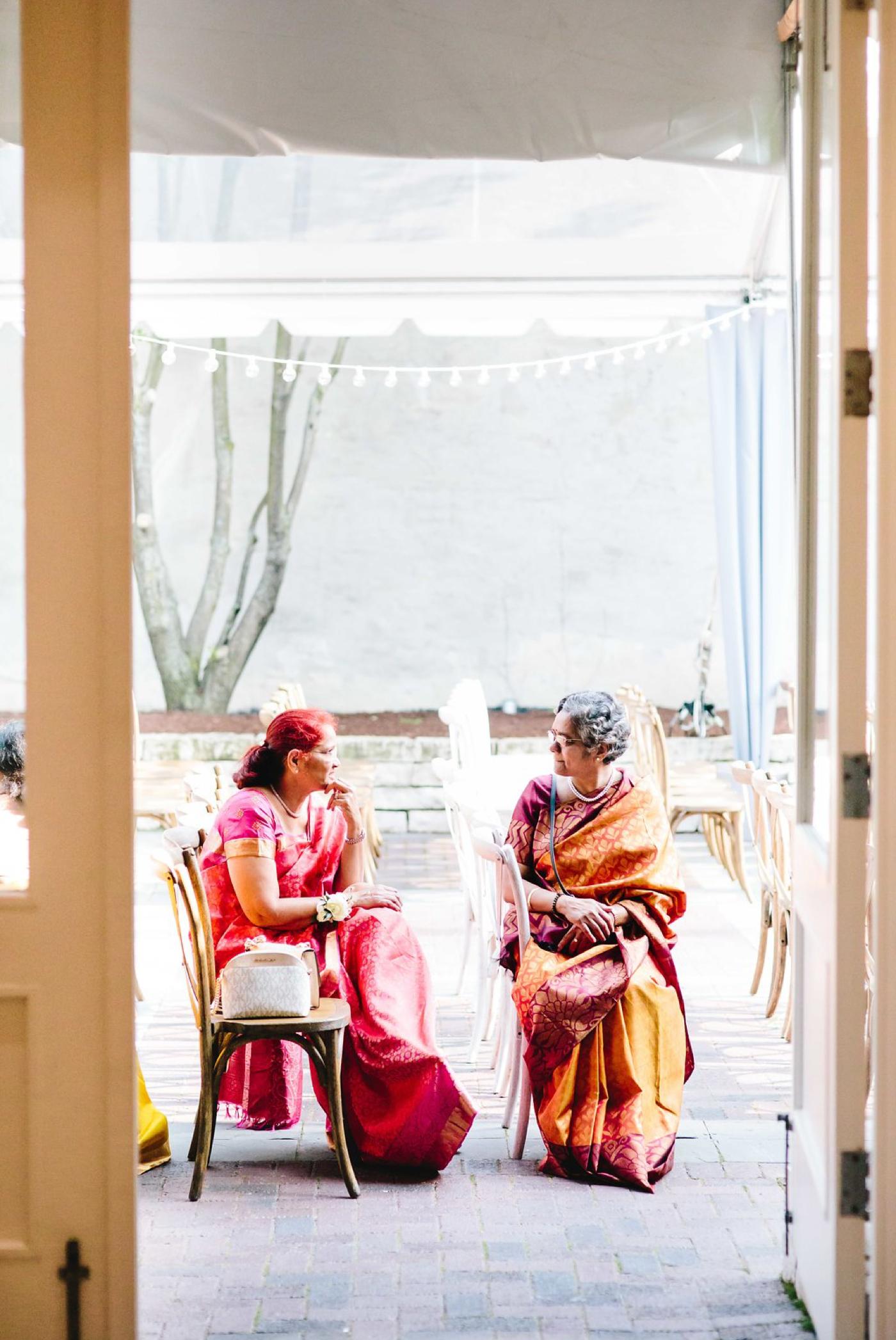 chicago-fine-art-wedding-photography-sakamuri41