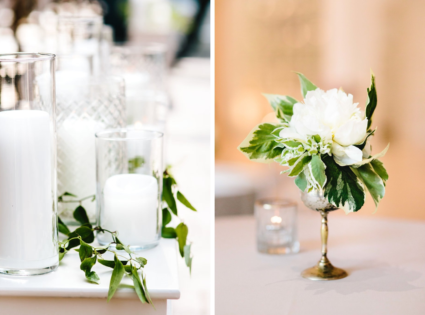 chicago-fine-art-wedding-photography-sakamuri45