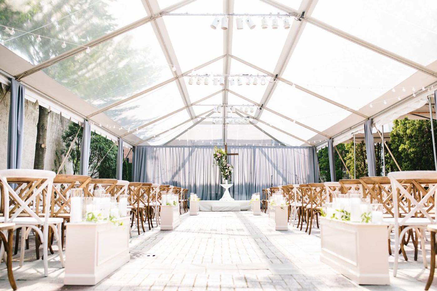chicago-fine-art-wedding-photography-sakamuri47
